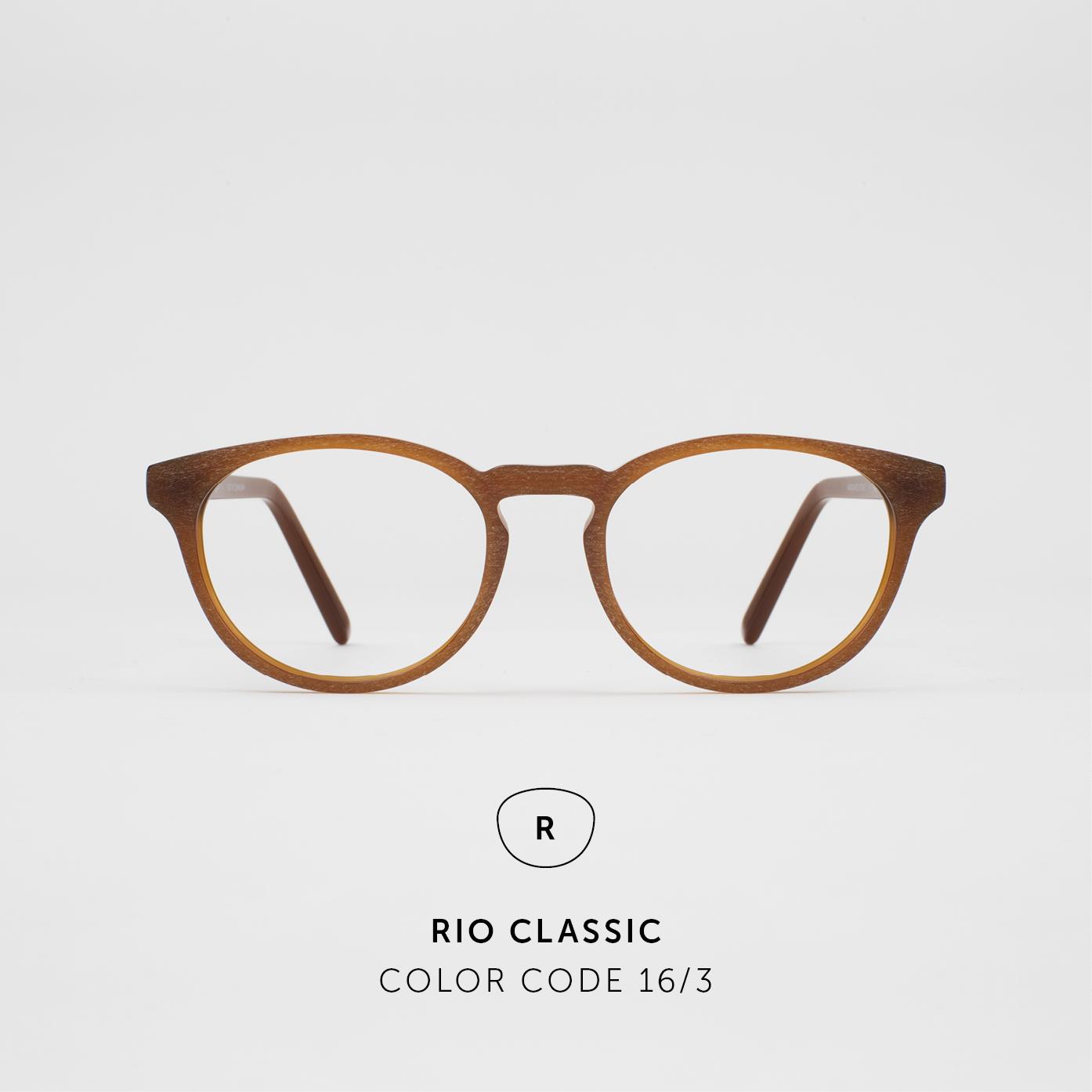 RioClassic49.jpg
