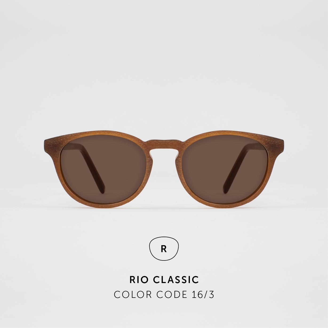 RioClassic50.jpg
