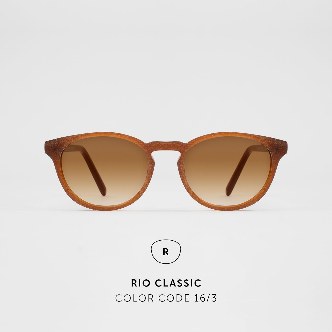 RioClassic51.jpg