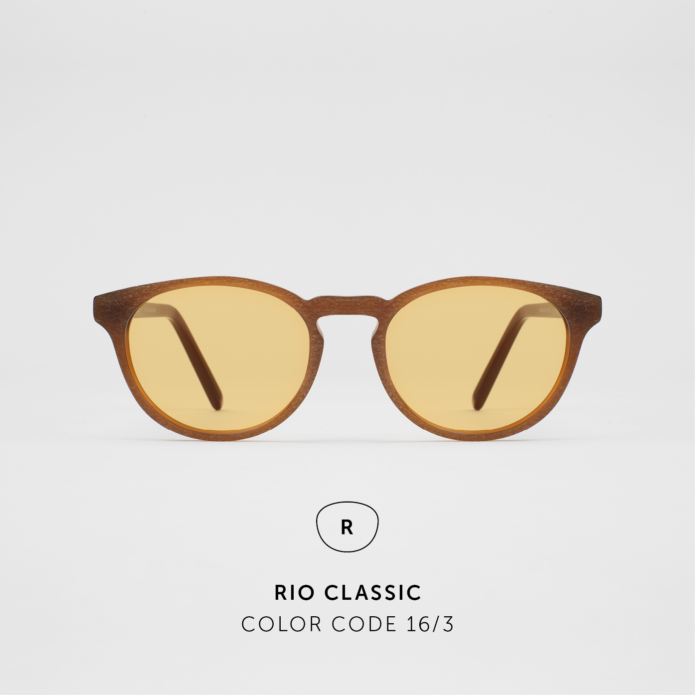 RioClassic52.jpg
