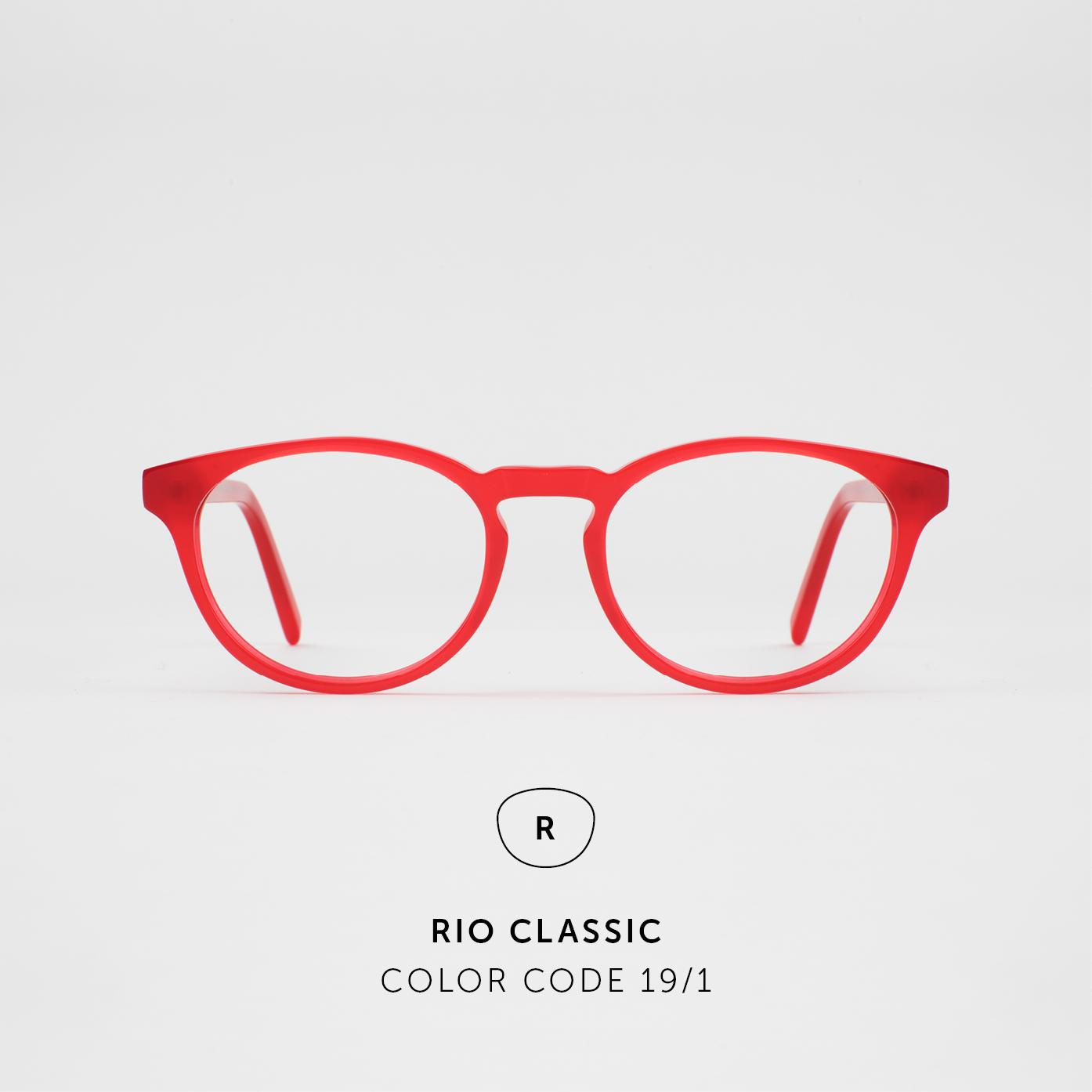 RioClassic53.jpg