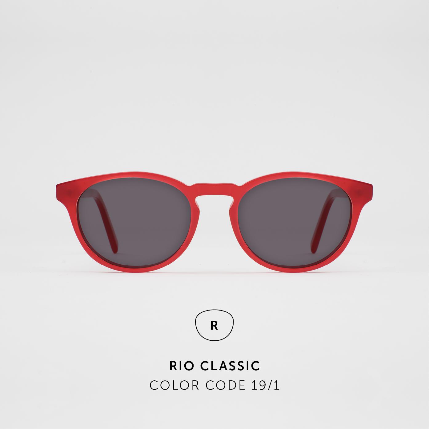 RioClassic54.jpg