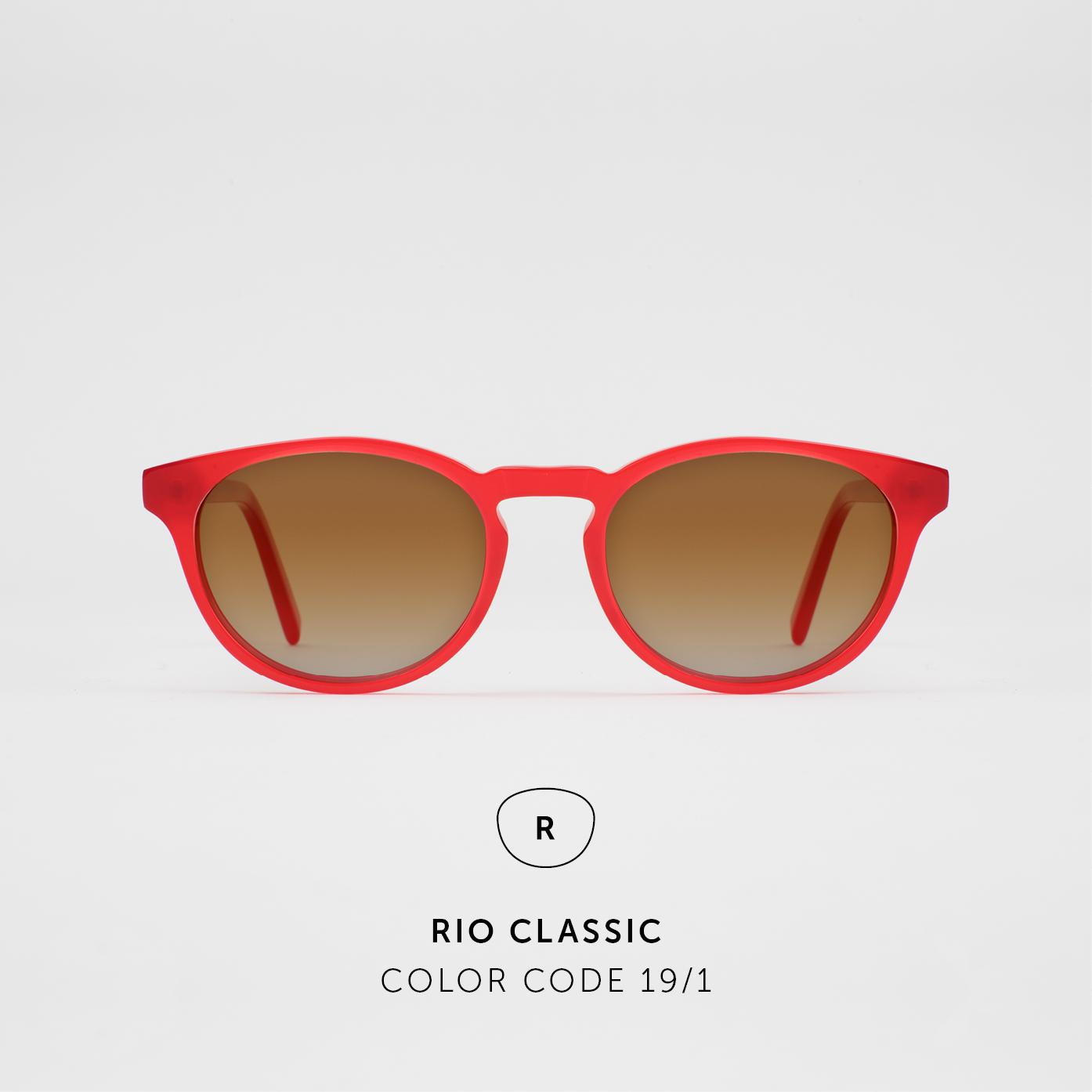 RioClassic55.jpg