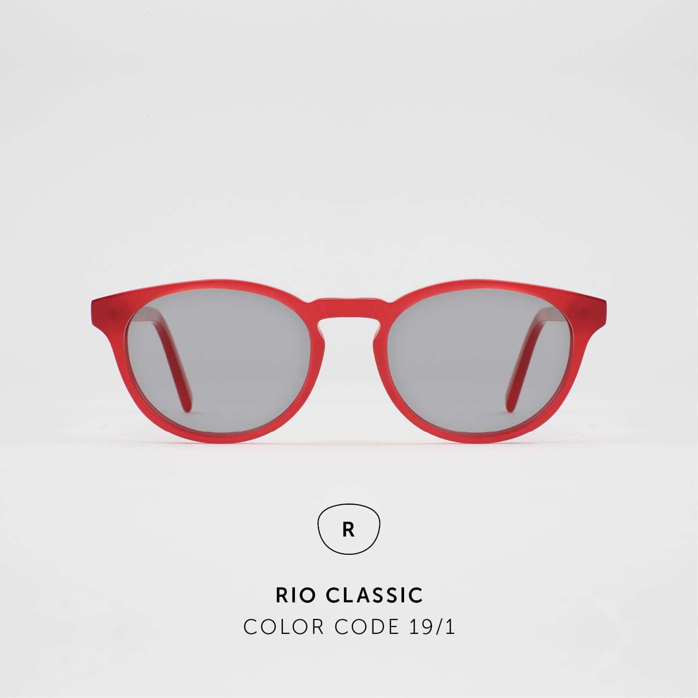 RioClassic56.jpg
