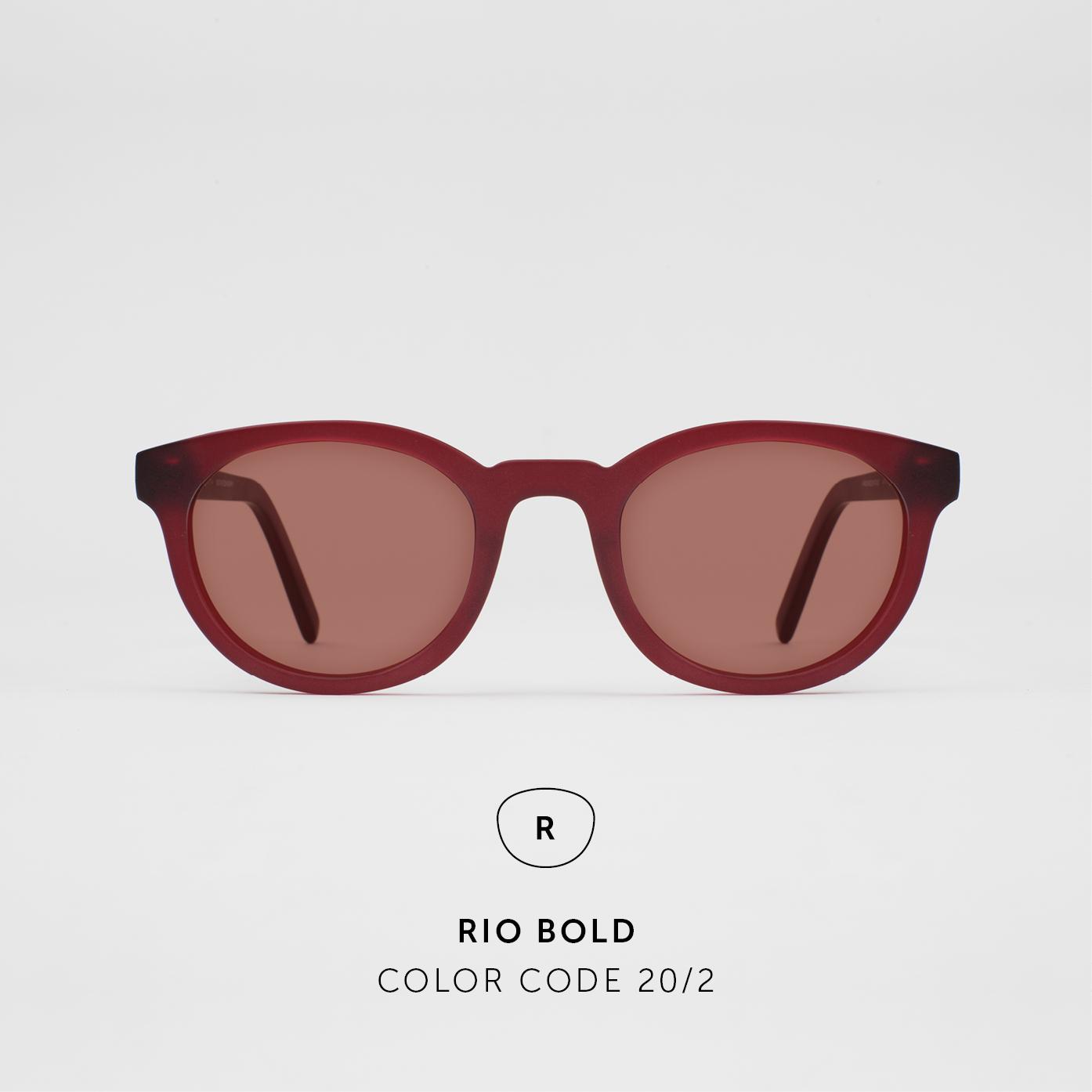 RioBold60.jpg