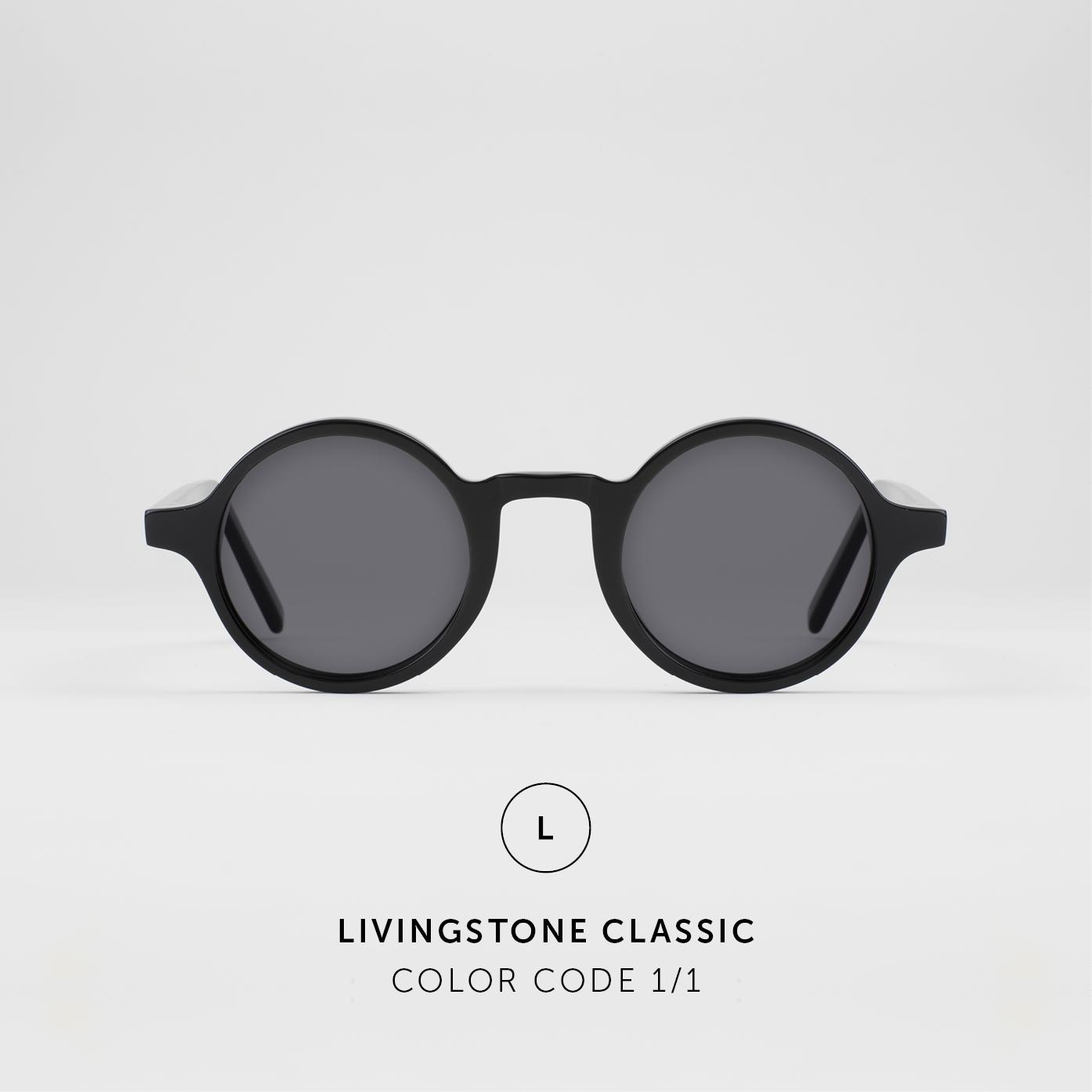 LivingstoneClassic2.jpg