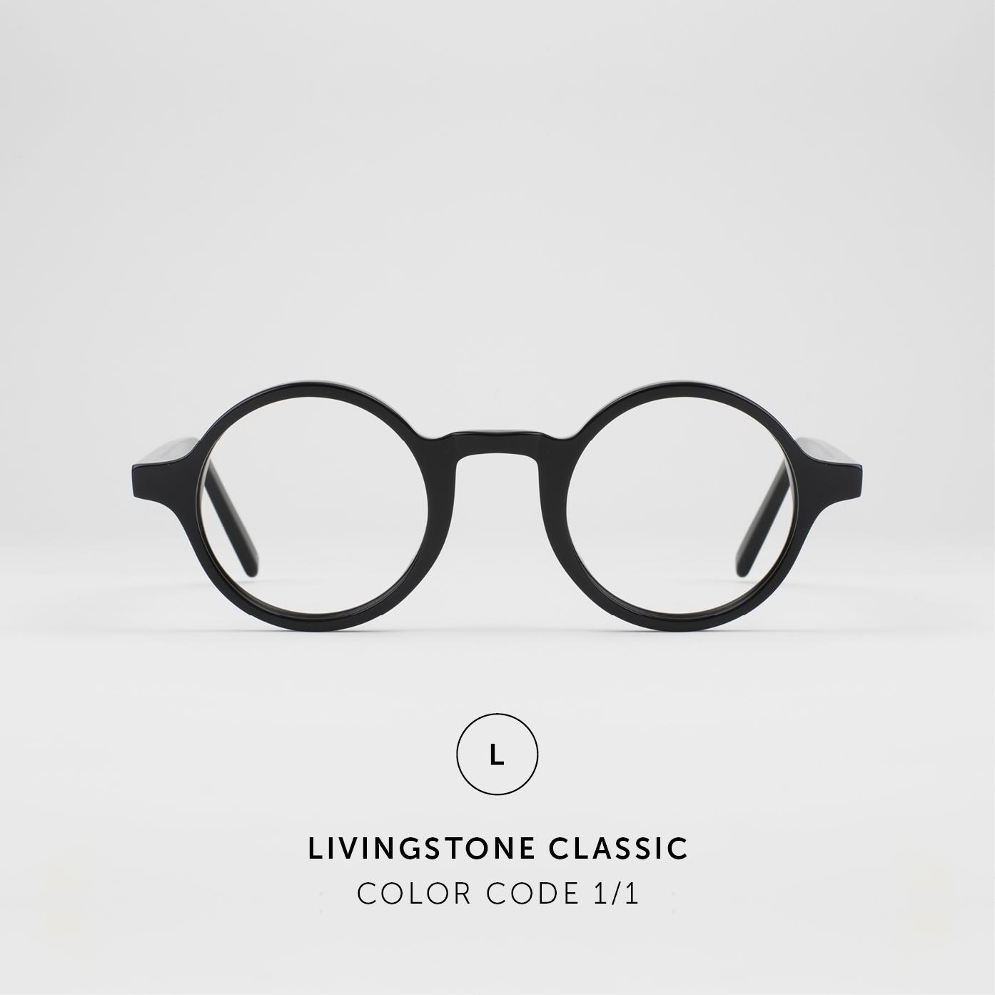LivingstoneClassic.jpg