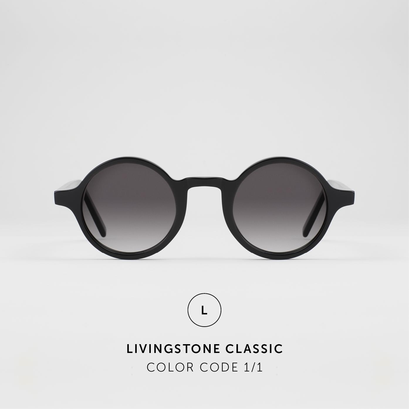 LivingstoneClassic3.jpg