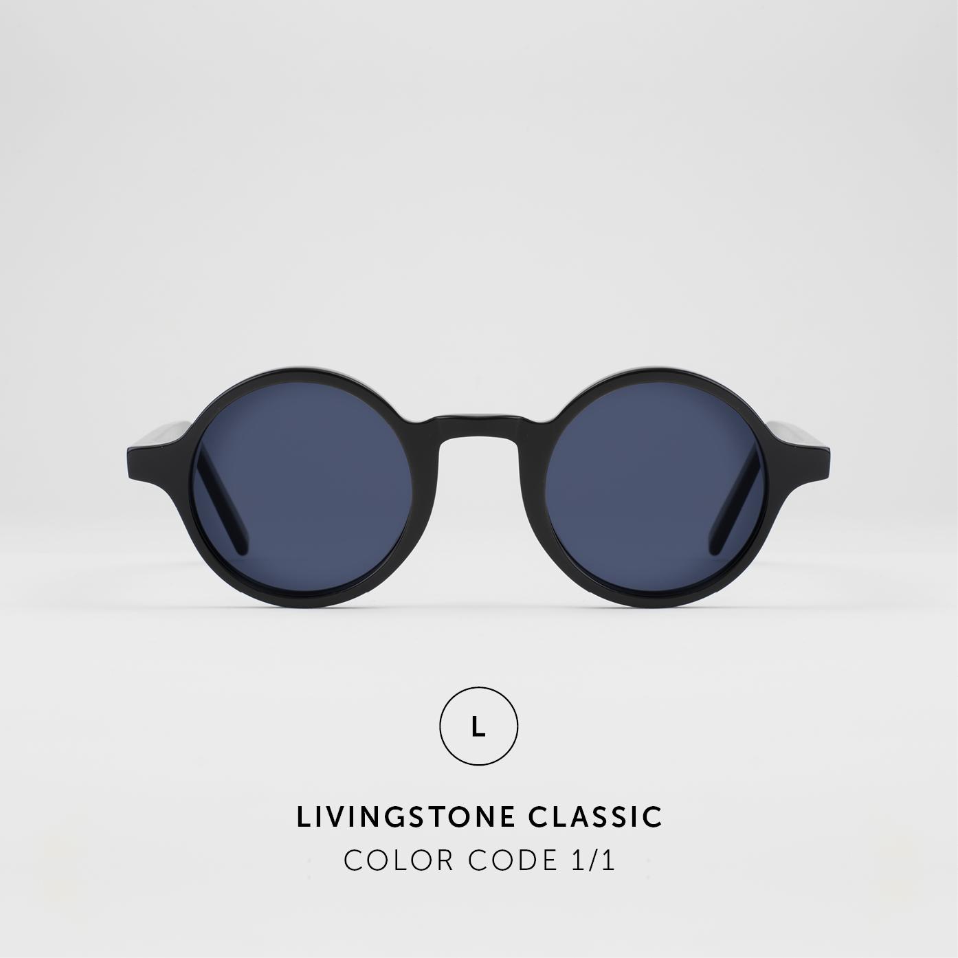 LivingstoneClassic4.jpg
