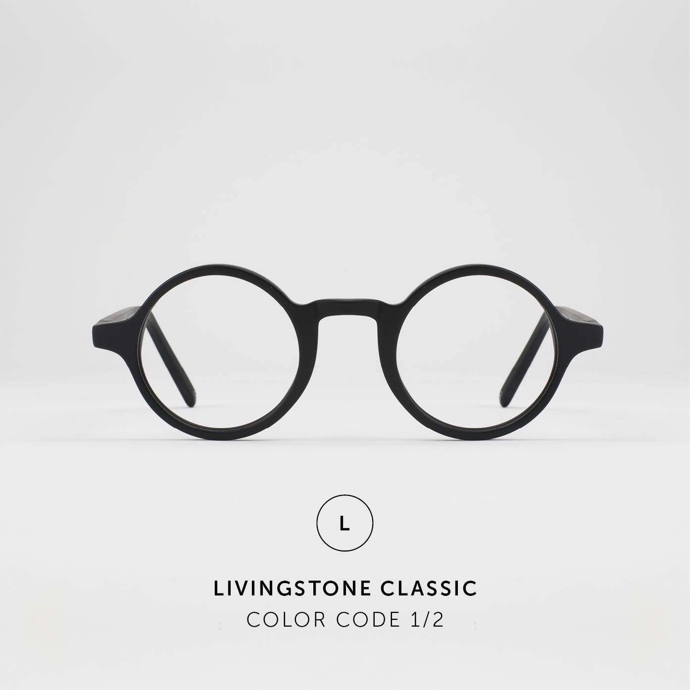 LivingstoneClassic5.jpg