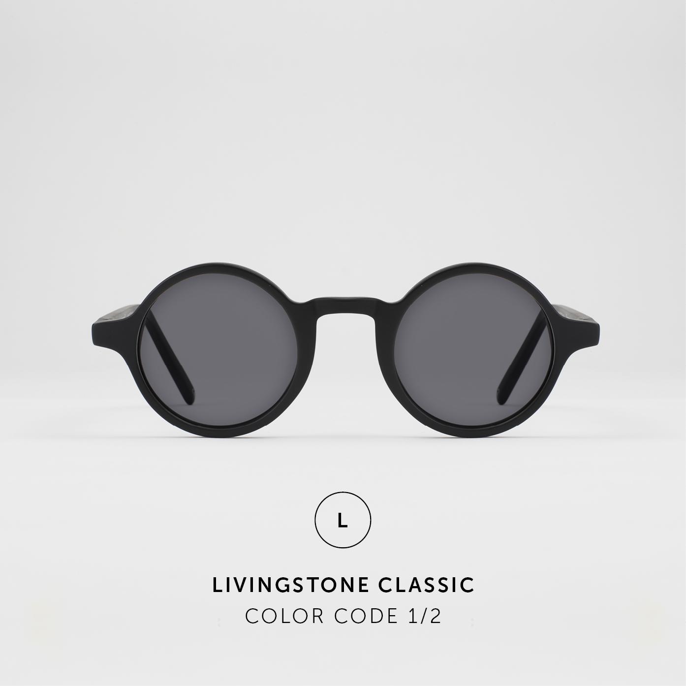 LivingstoneClassic6.jpg