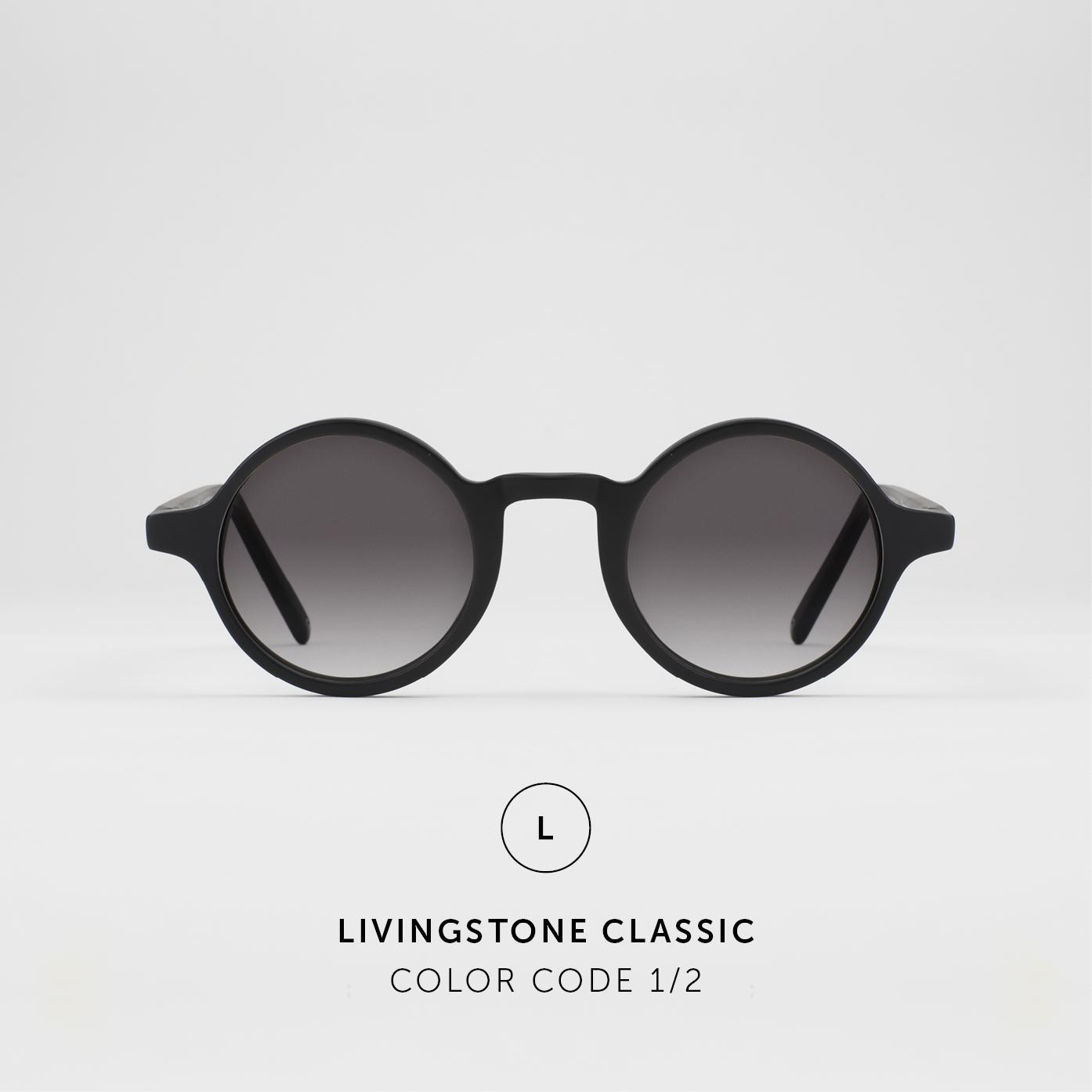 LivingstoneClassic7.jpg