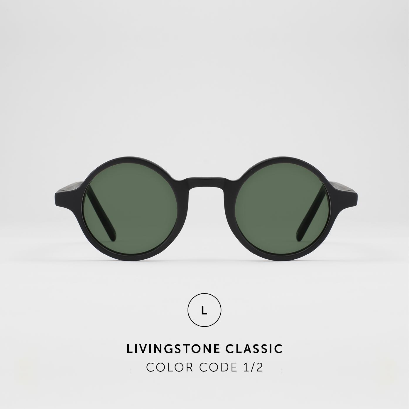 LivingstoneClassic8.jpg