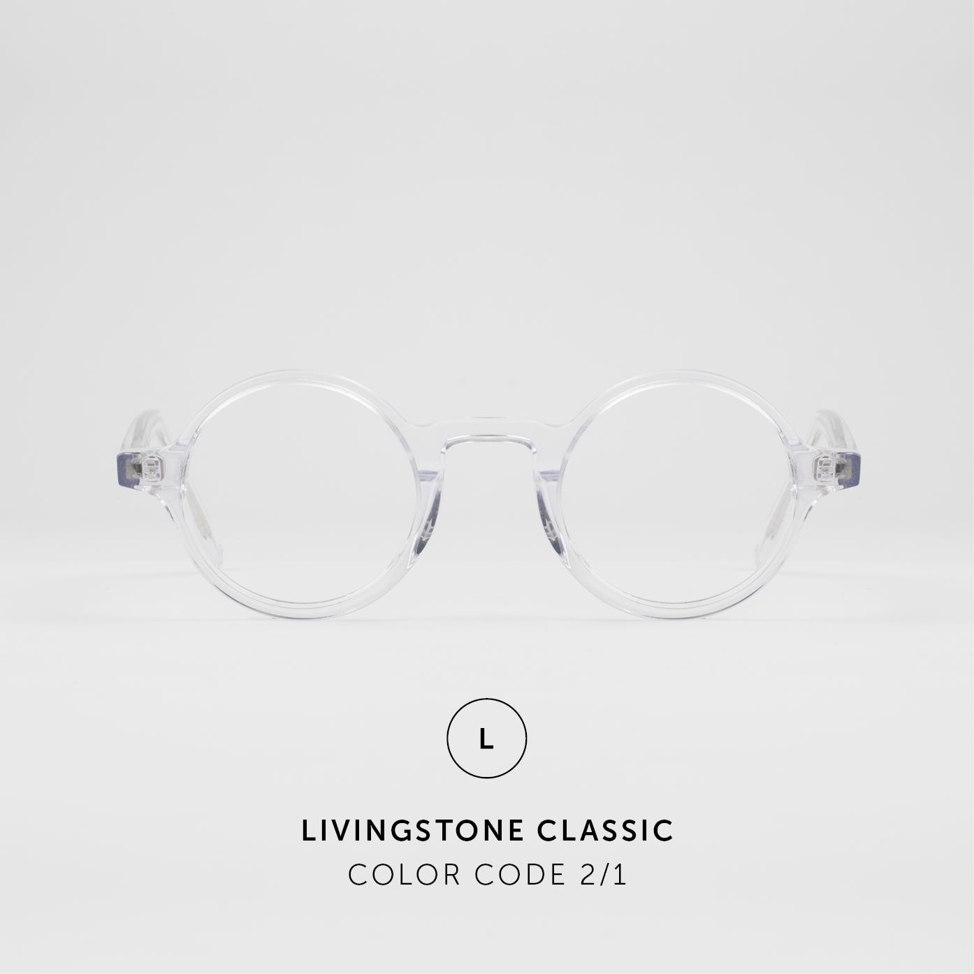 LivingstoneClassic13.jpg