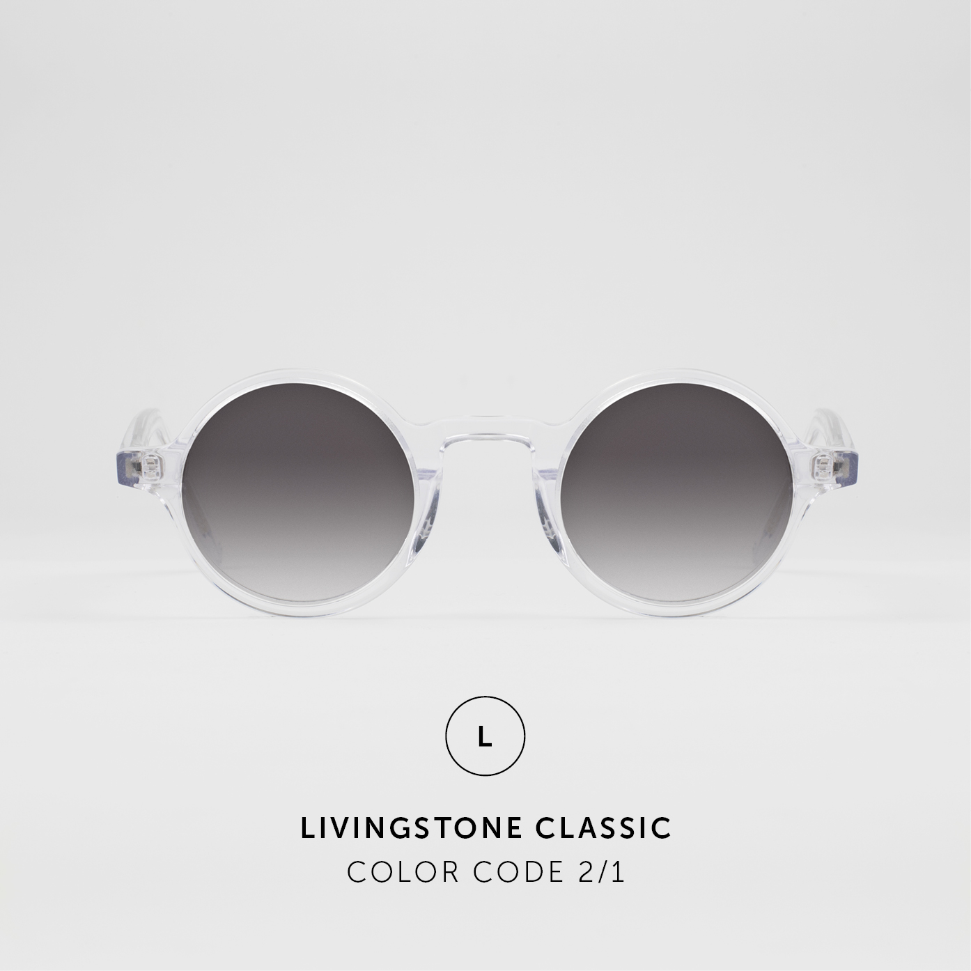 LivingstoneClassic14.jpg
