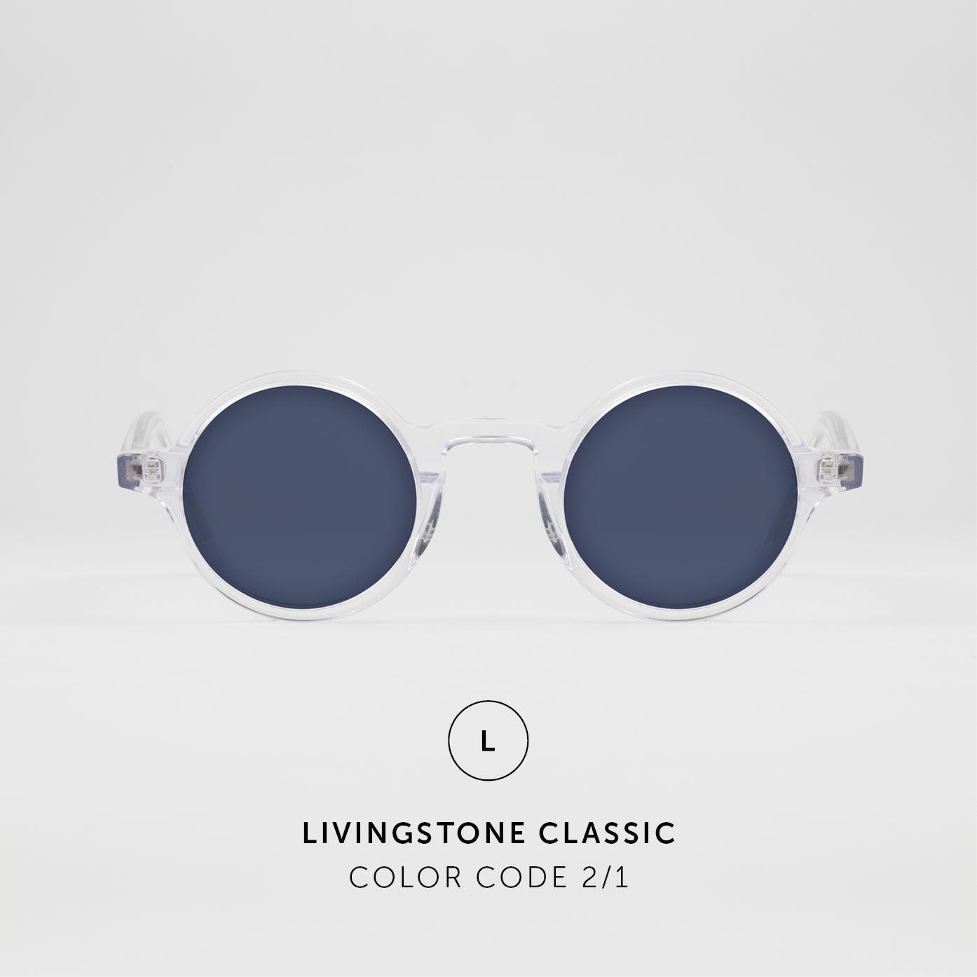 LivingstoneClassic15.jpg