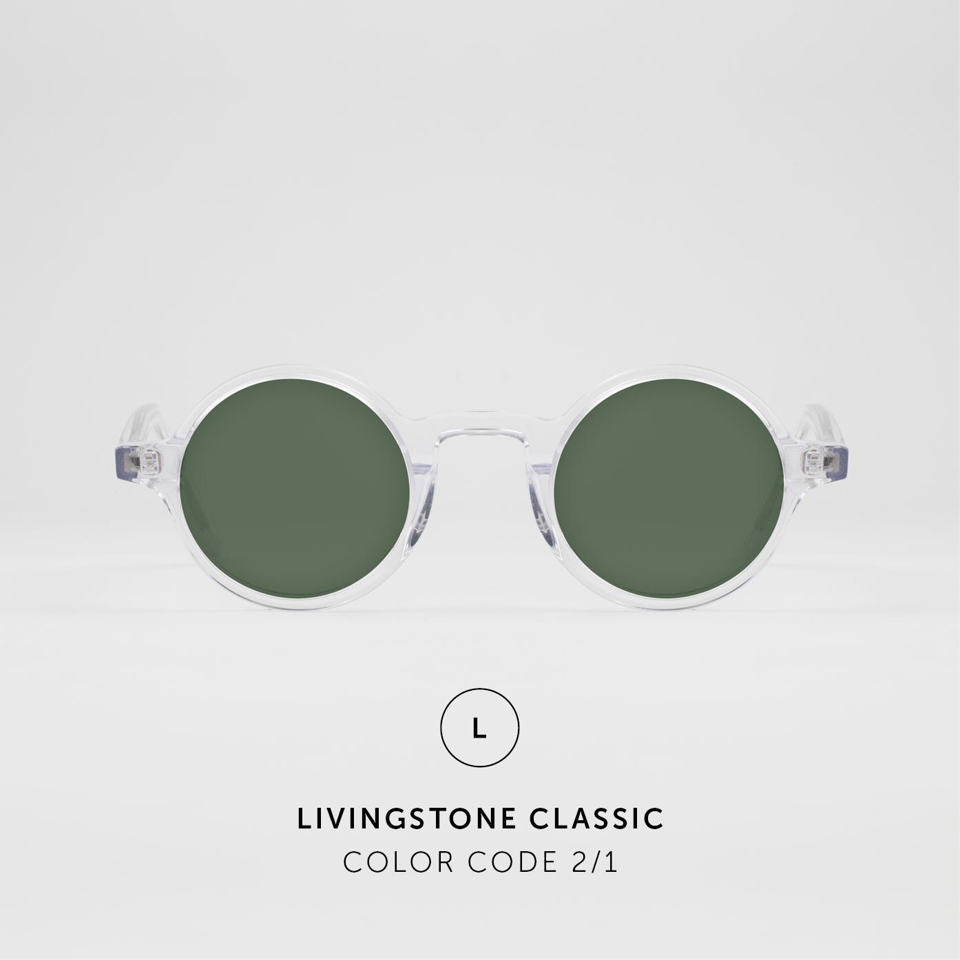 LivingstoneClassic16.jpg