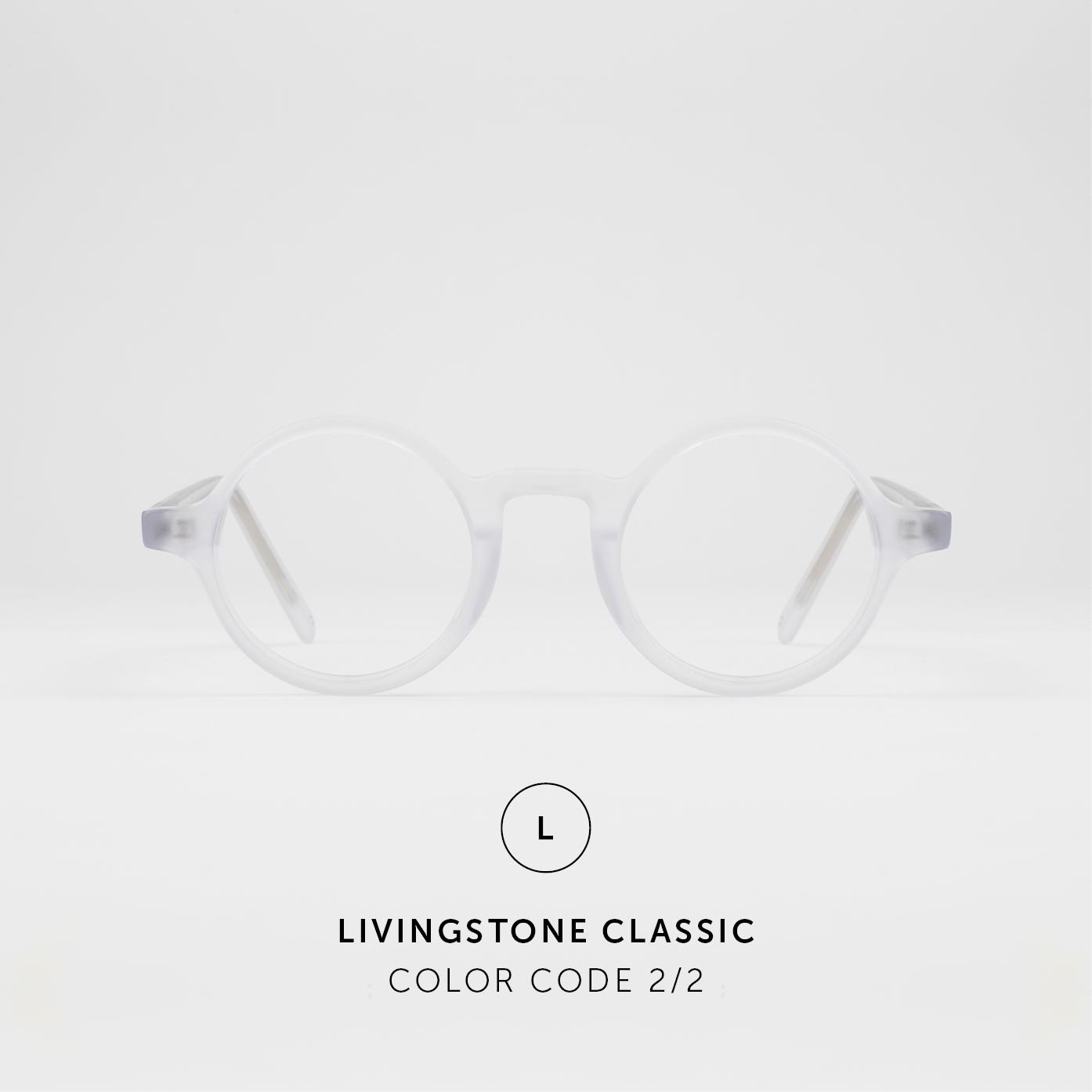 LivingstoneClassic17.jpg