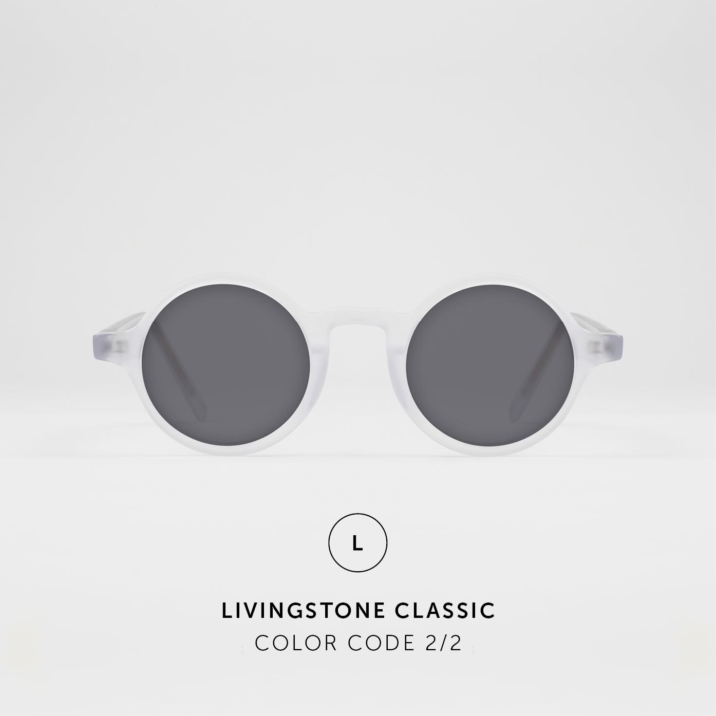 LivingstoneClassic18.jpg