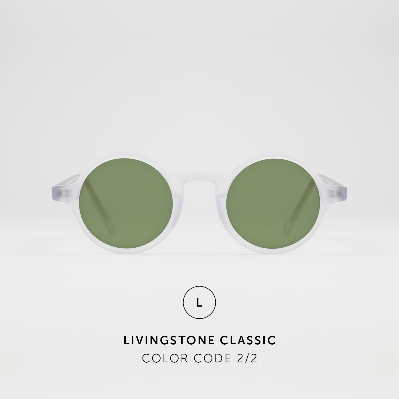 LivingstoneClassic19.jpg