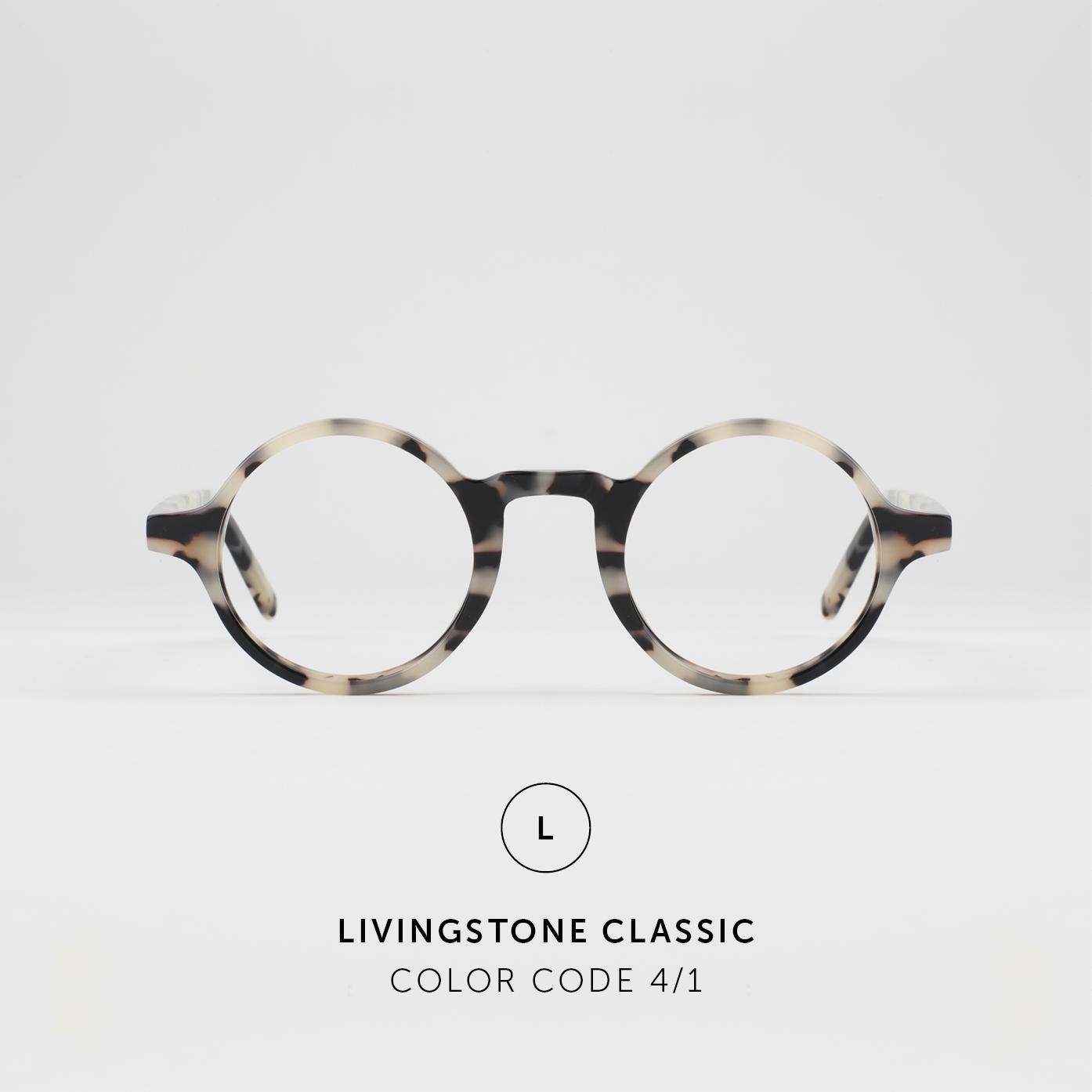 LivingstoneClassic21.jpg
