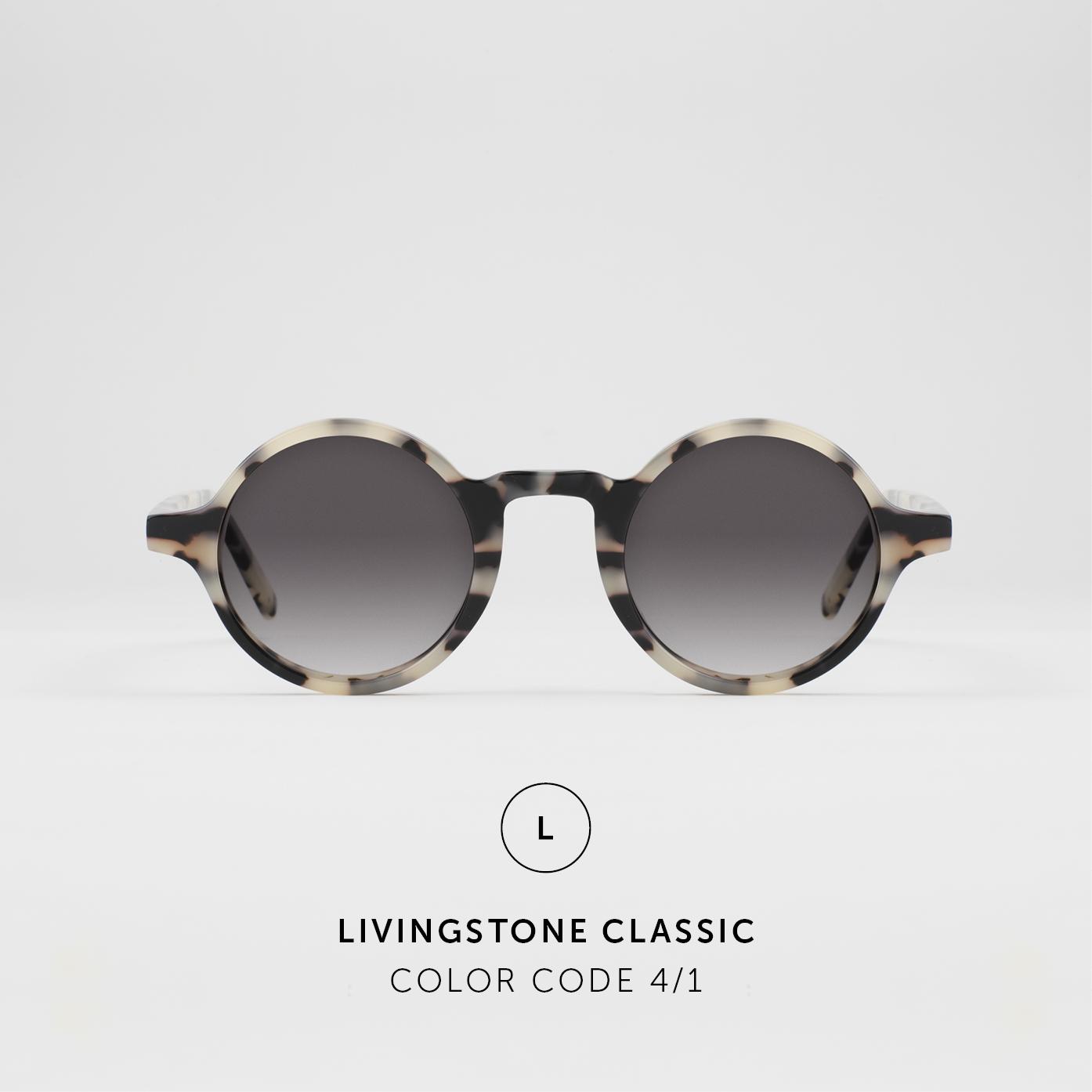 LivingstoneClassic22.jpg