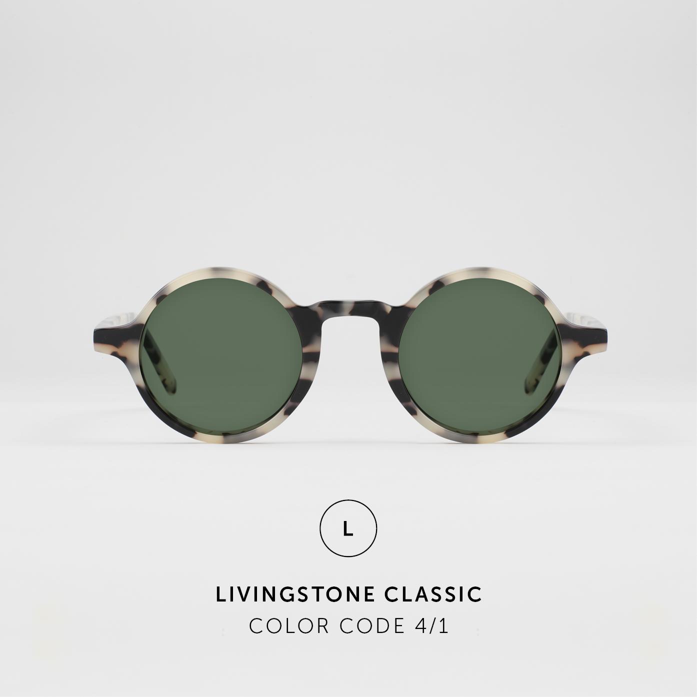 LivingstoneClassic23.jpg