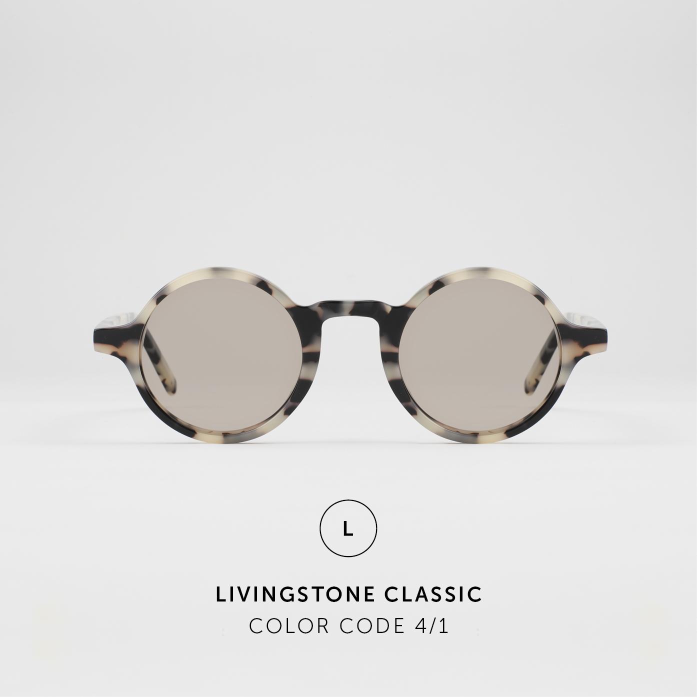 LivingstoneClassic24.jpg