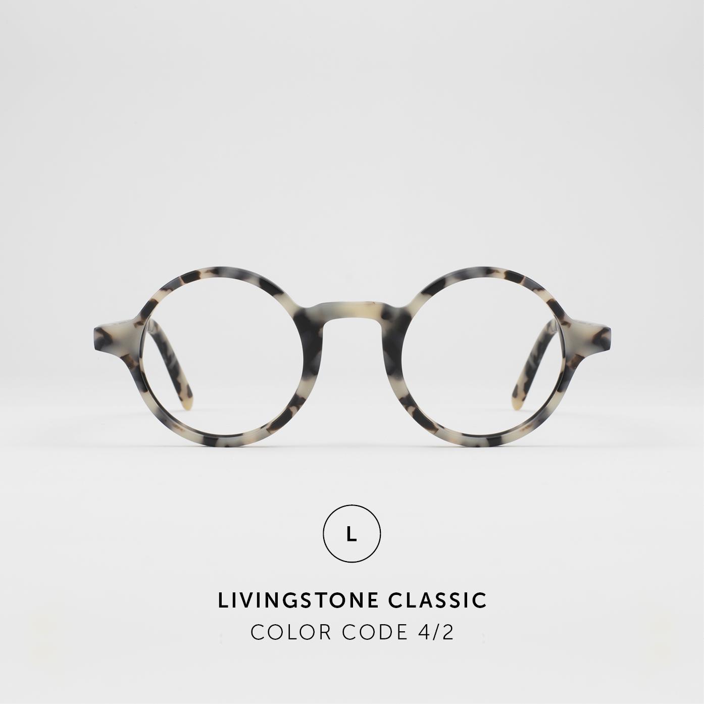 LivingstoneClassic25.jpg
