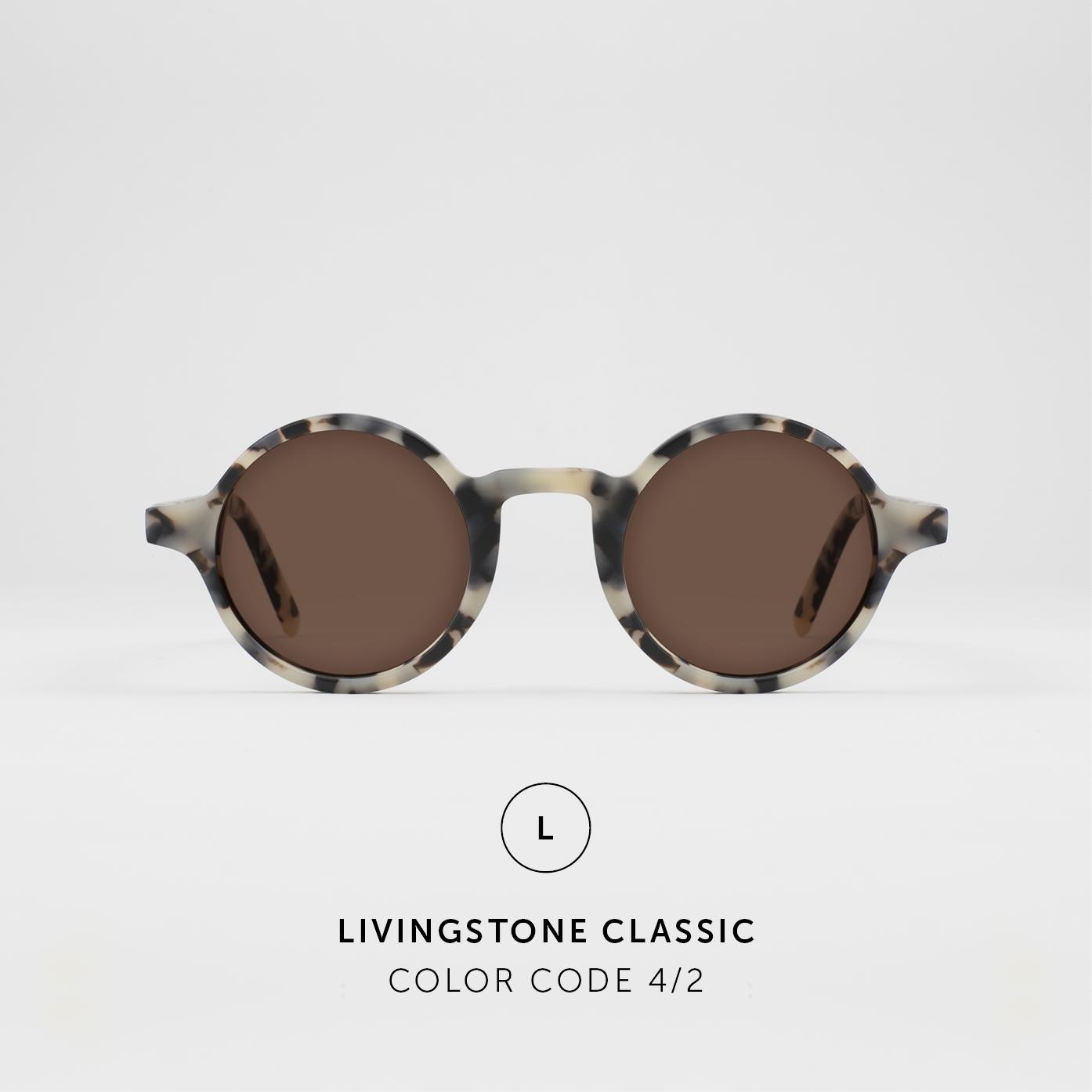 LivingstoneClassic26.jpg