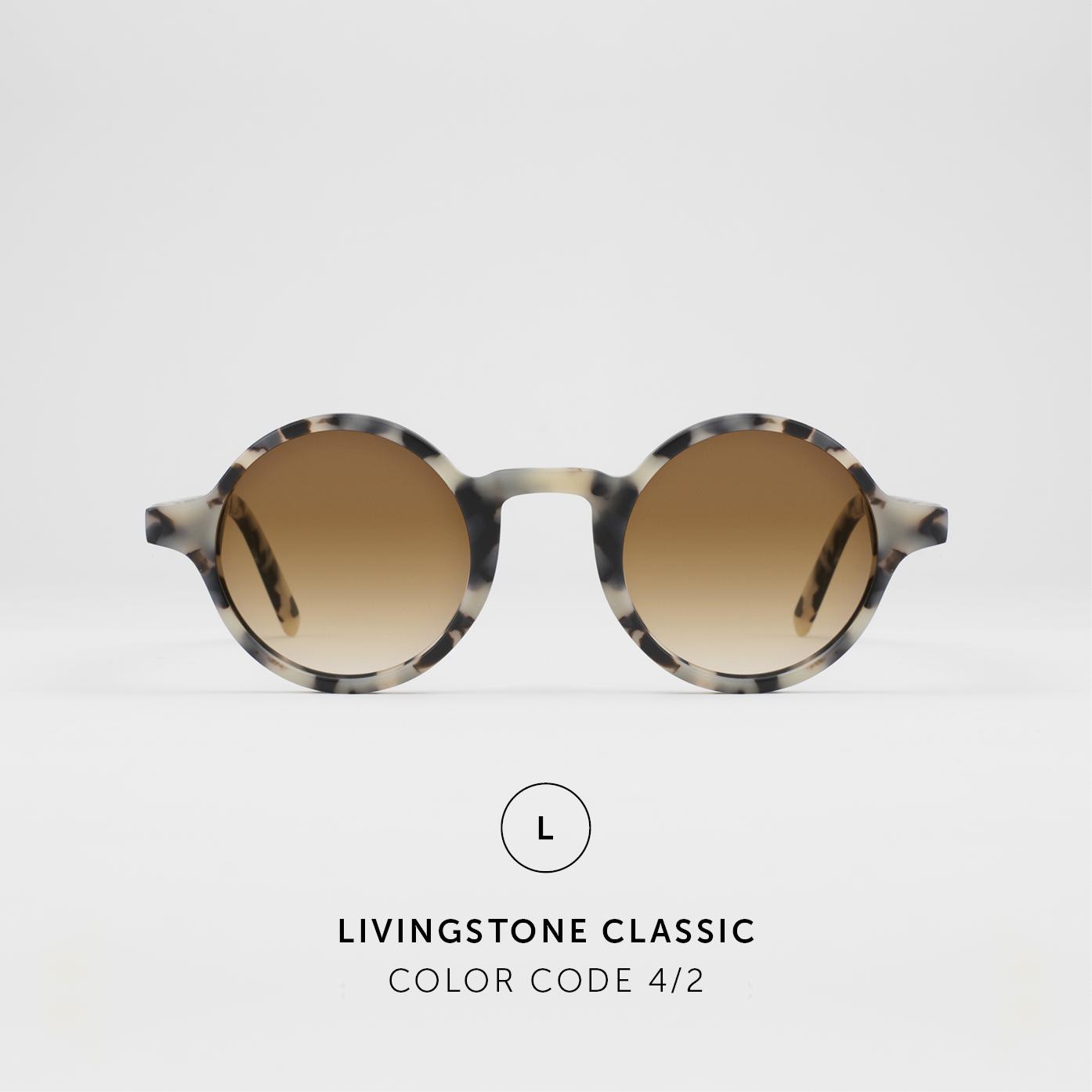 LivingstoneClassic27.jpg