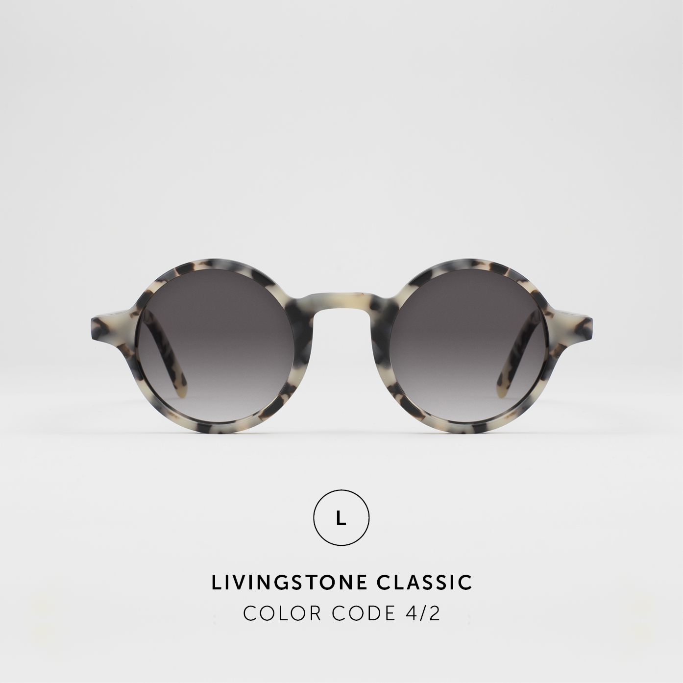 LivingstoneClassic28.jpg