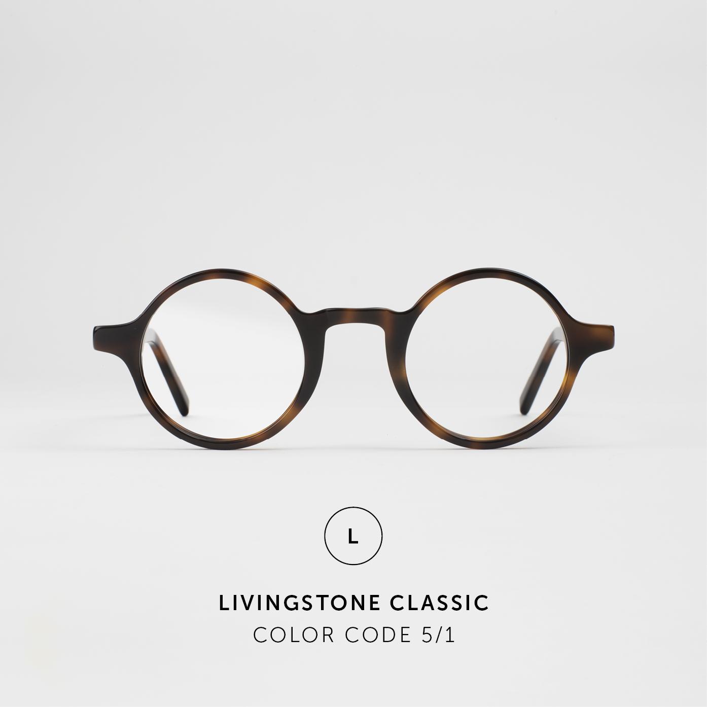 LivingstoneClassic29.jpg