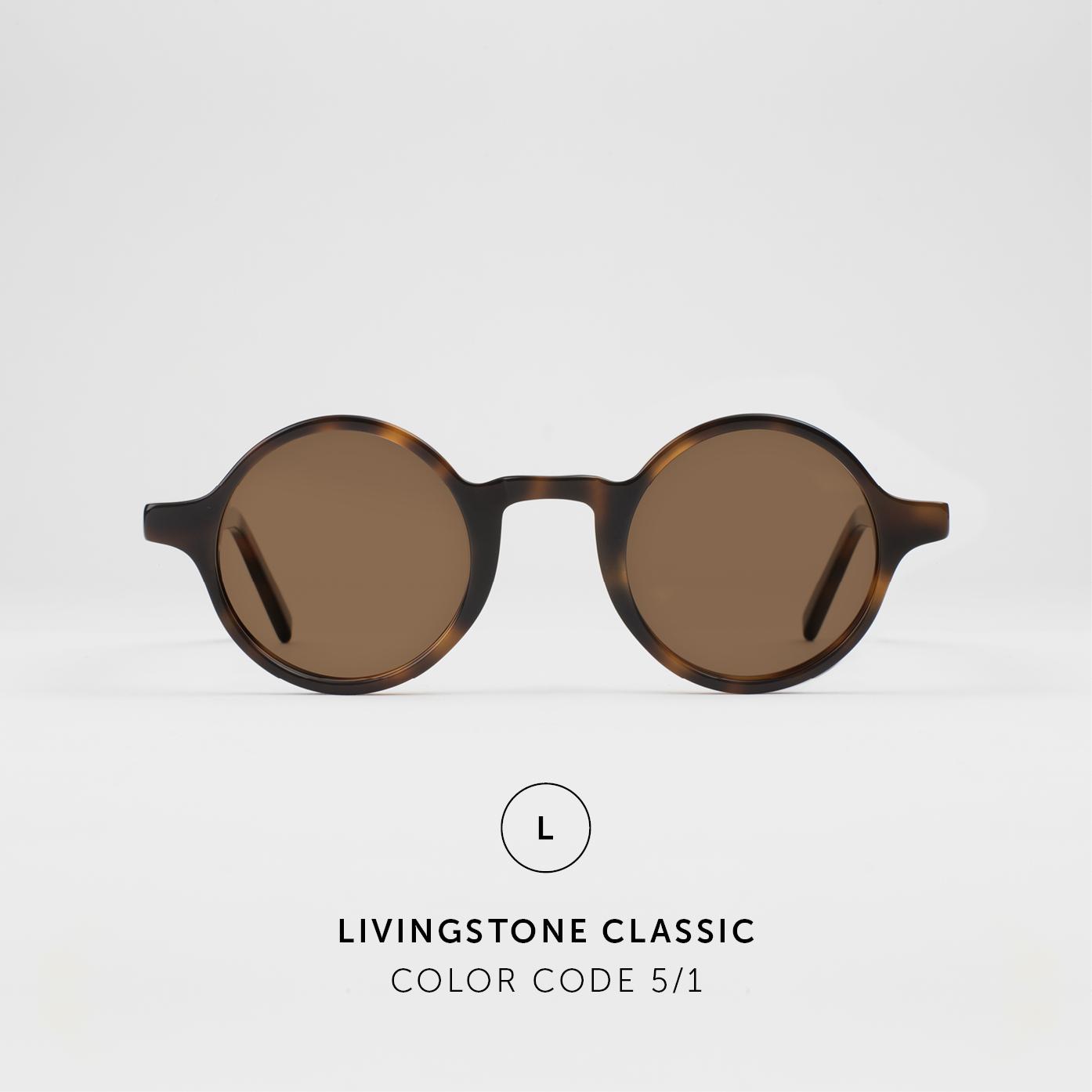 LivingstoneClassic30.jpg