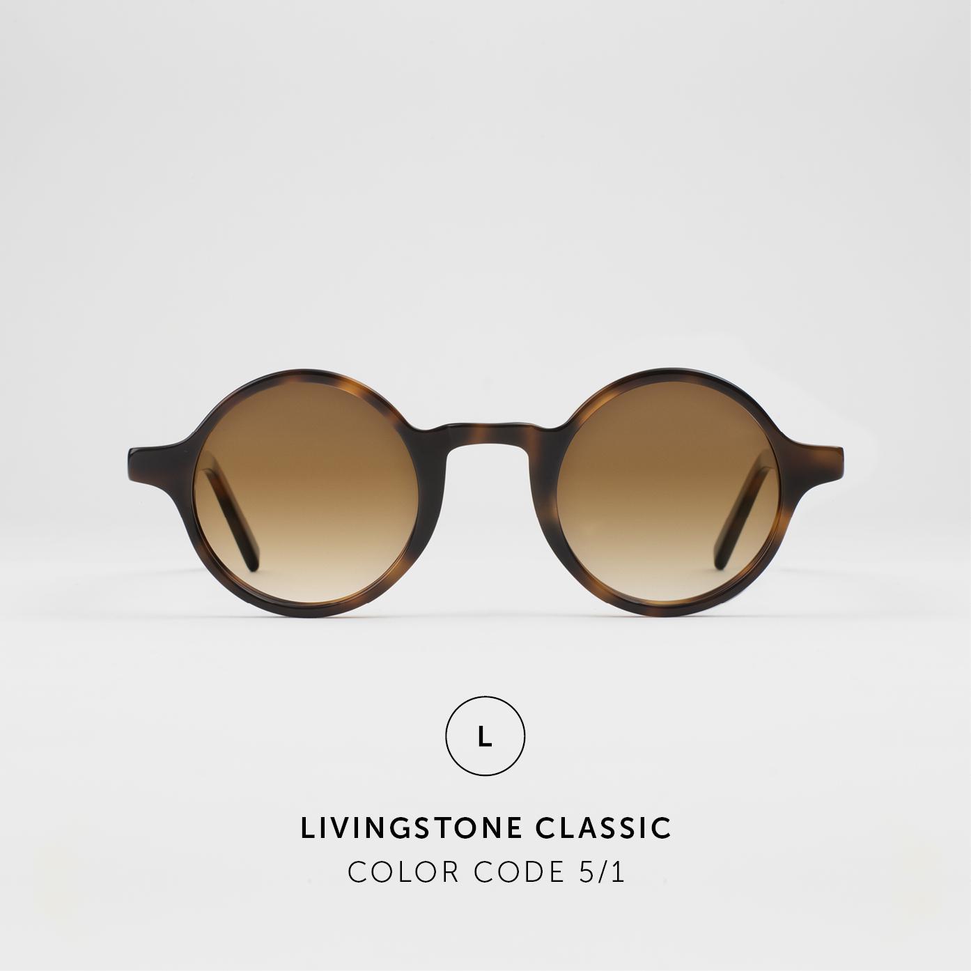 LivingstoneClassic31.jpg