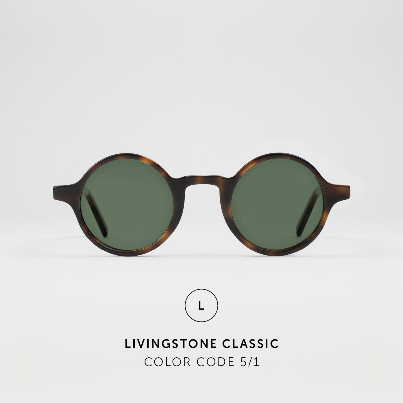 LivingstoneClassic32.jpg