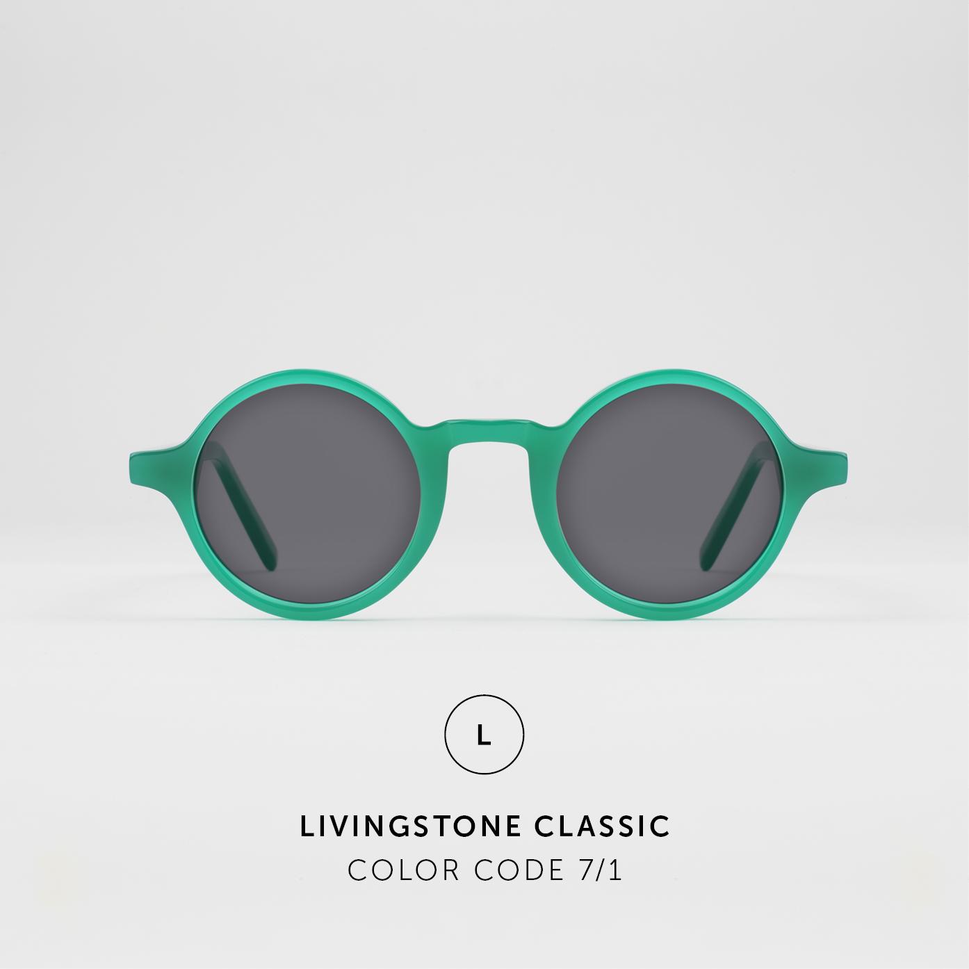 LivingstoneClassic34.jpg
