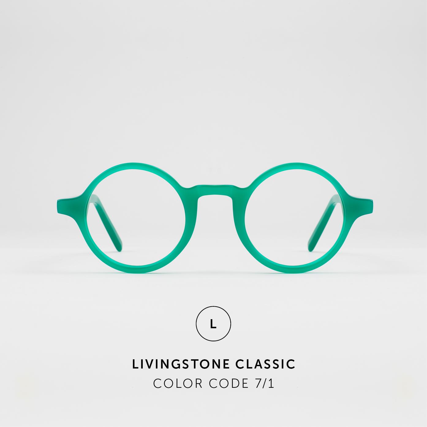 LivingstoneClassic33.jpg