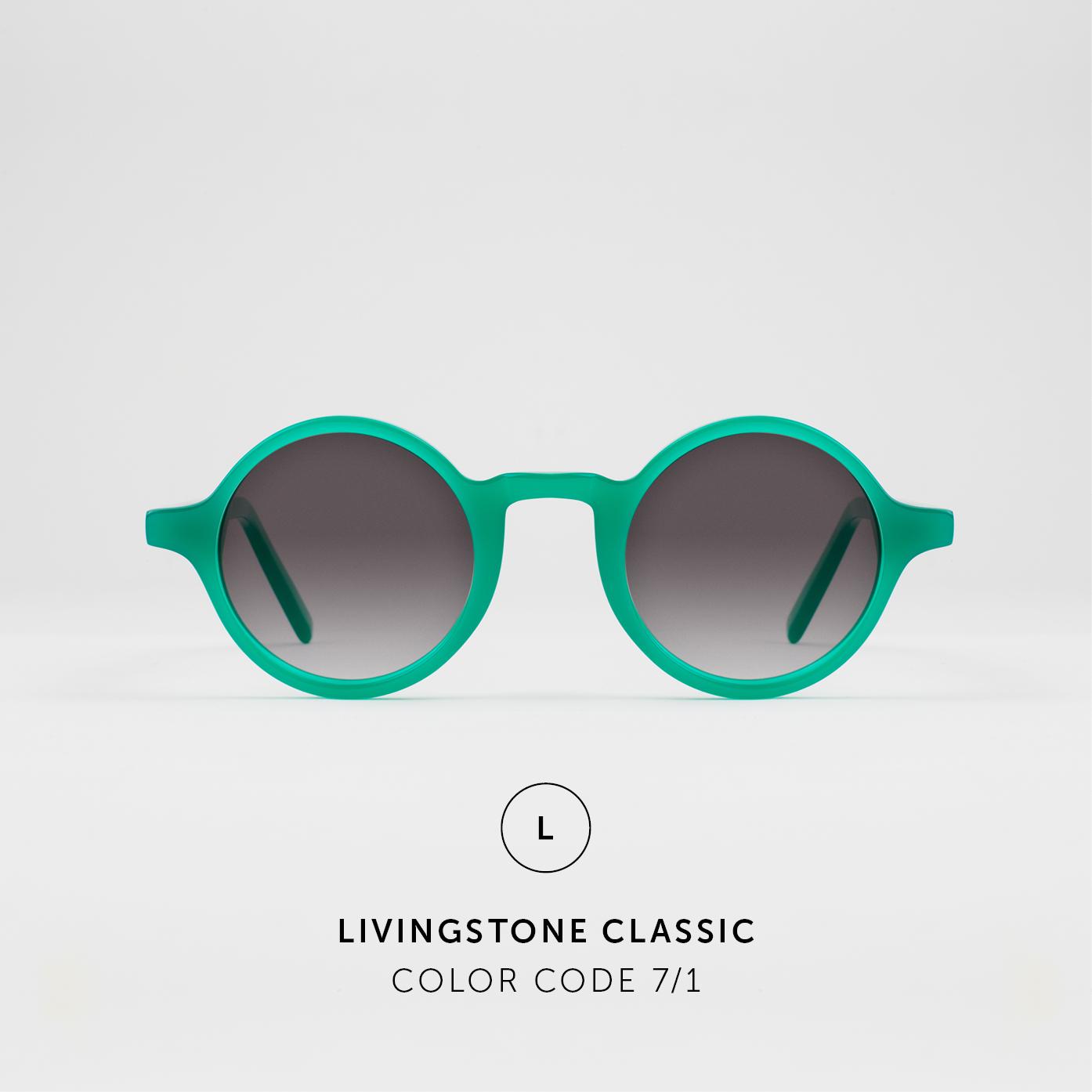 LivingstoneClassic35.jpg