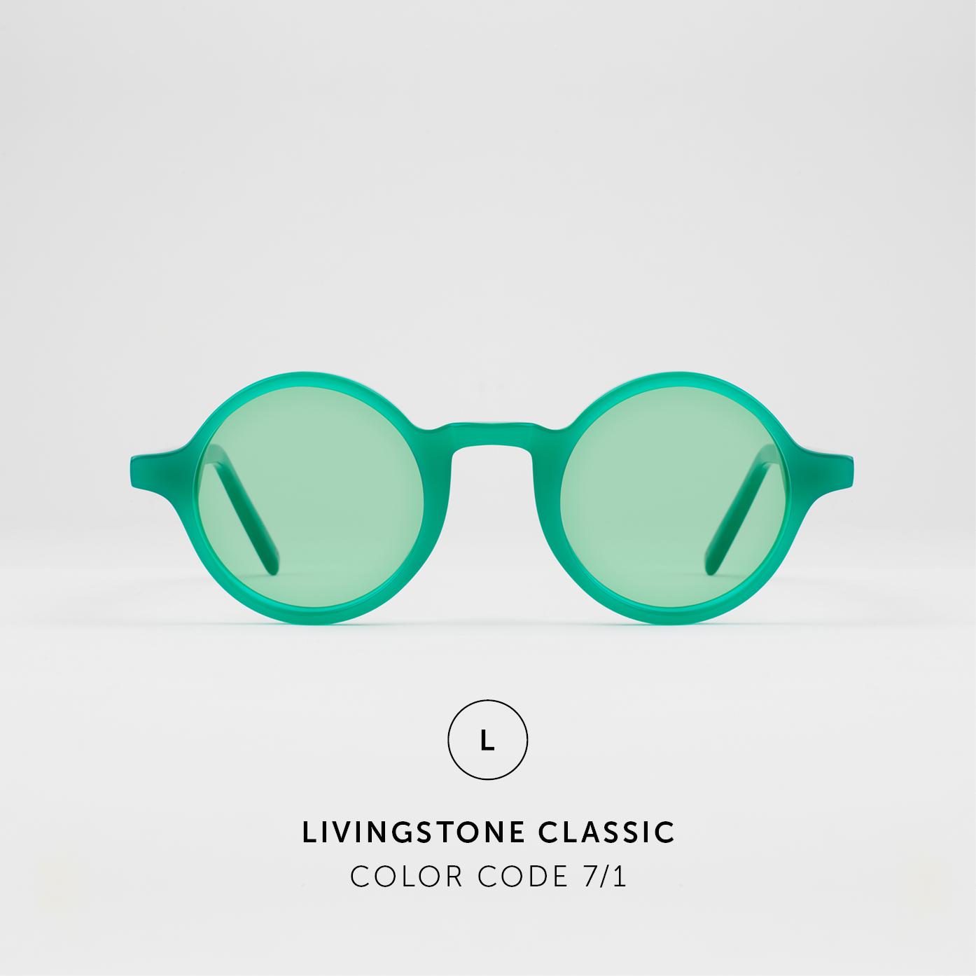 LivingstoneClassic36.jpg