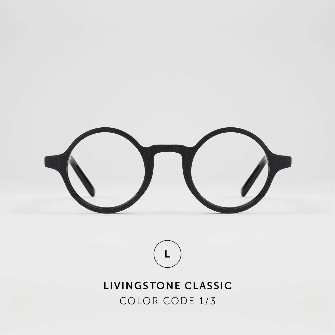 LivingstoneClassic9.jpg