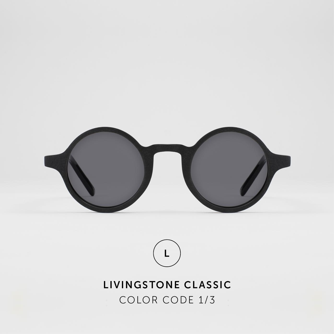 LivingstoneClassic10.jpg