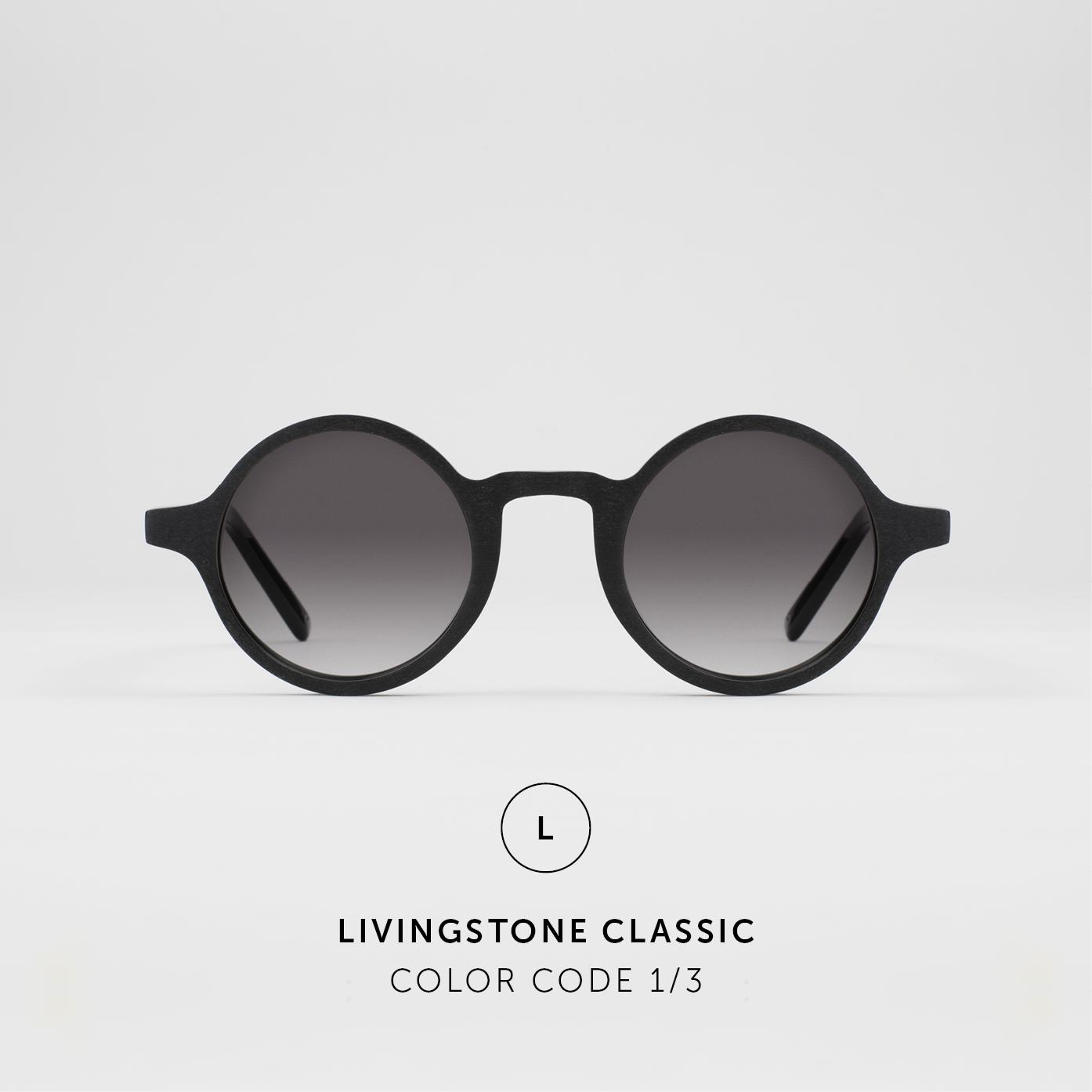 LivingstoneClassic11.jpg