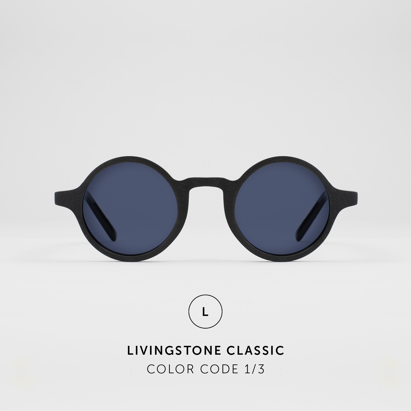 LivingstoneClassic12.jpg