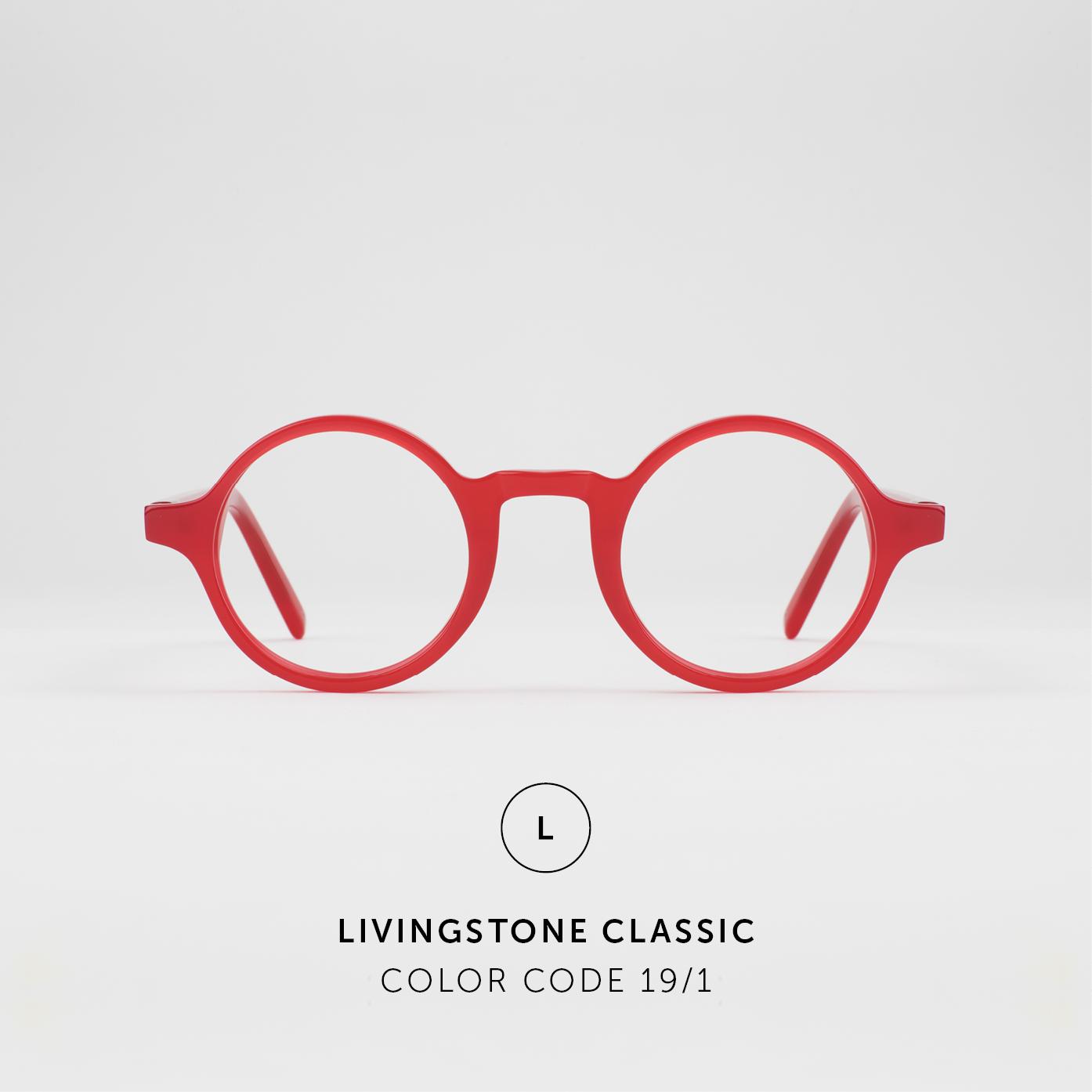 LivingstoneClassic57.jpg