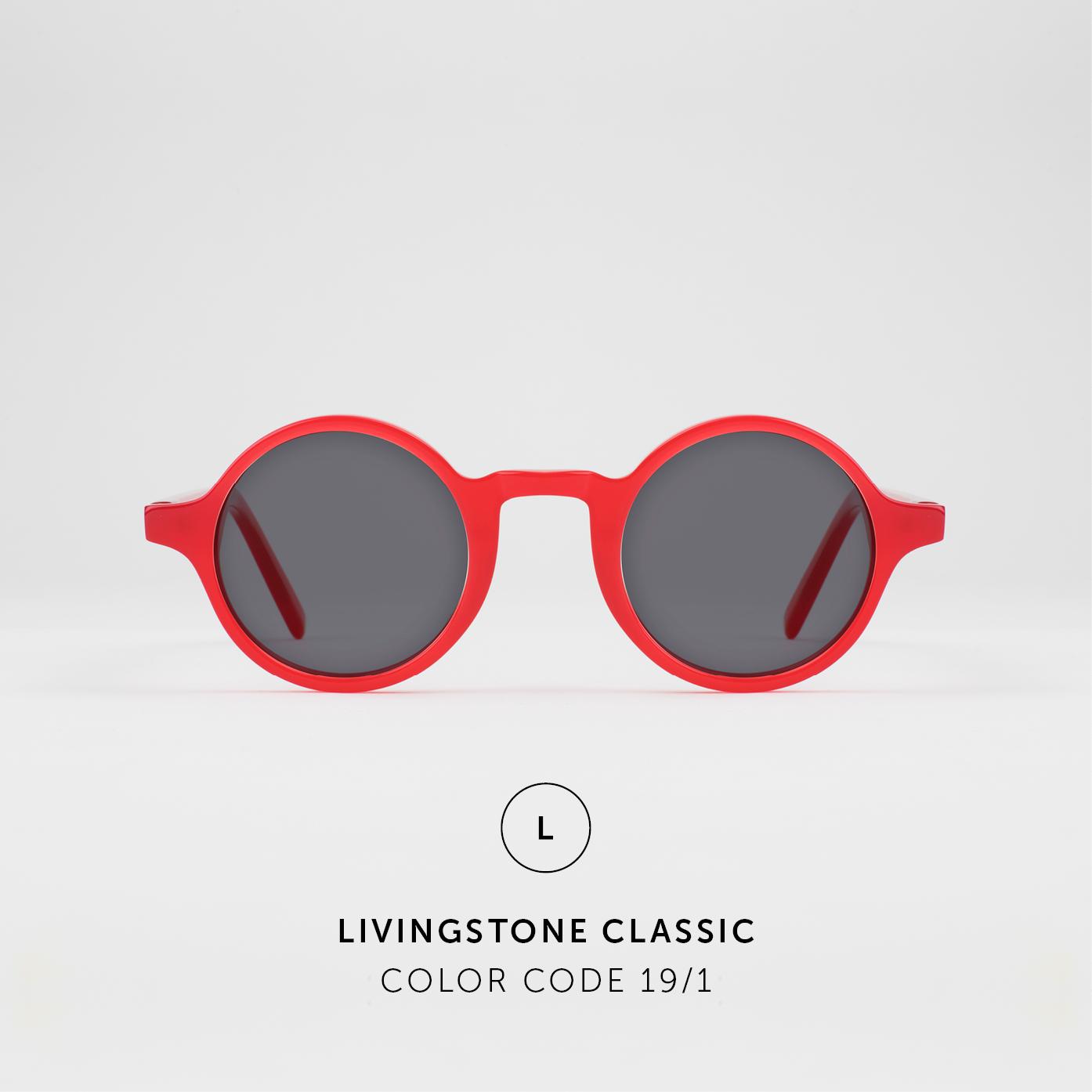 LivingstoneClassic58.jpg