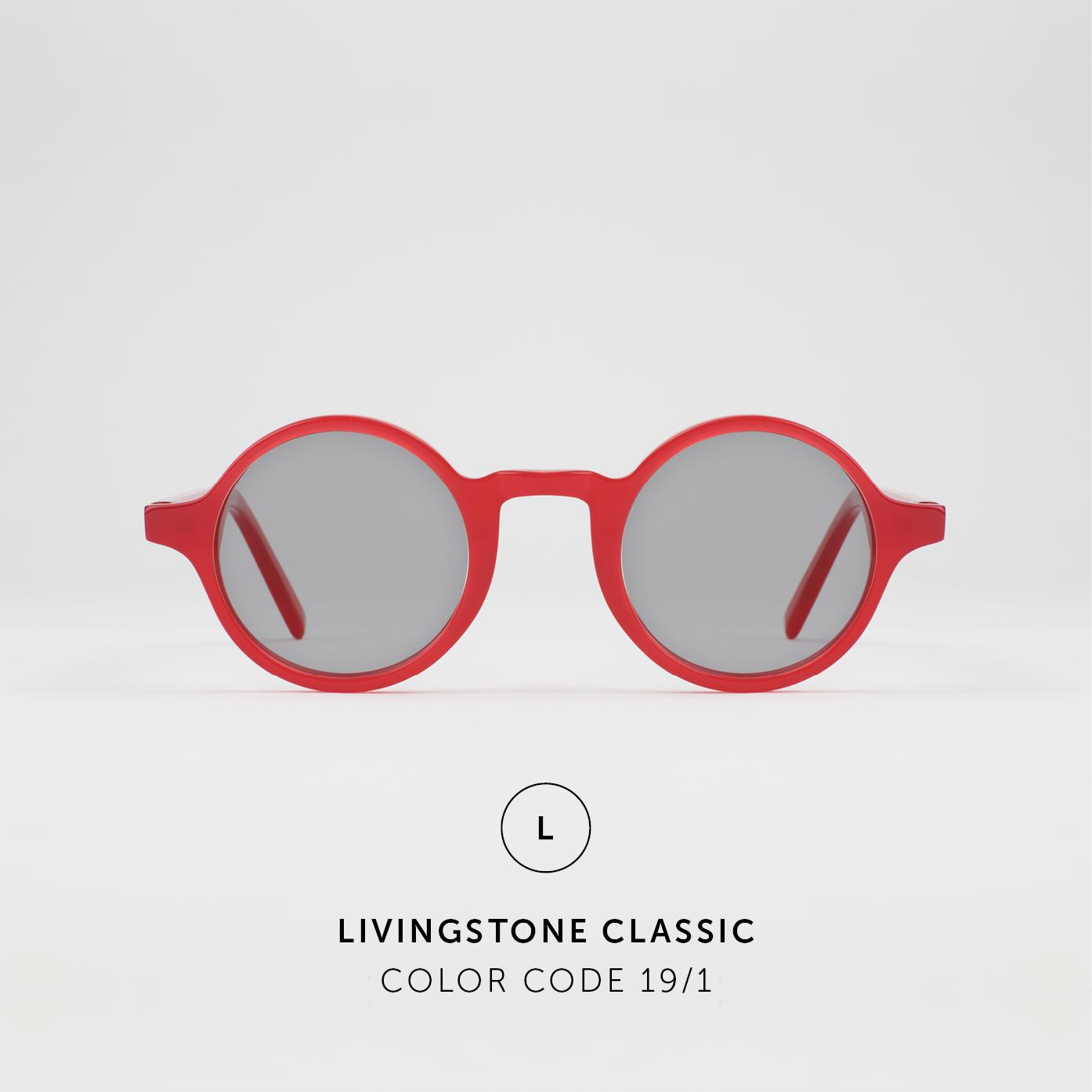 LivingstoneClassic60.jpg