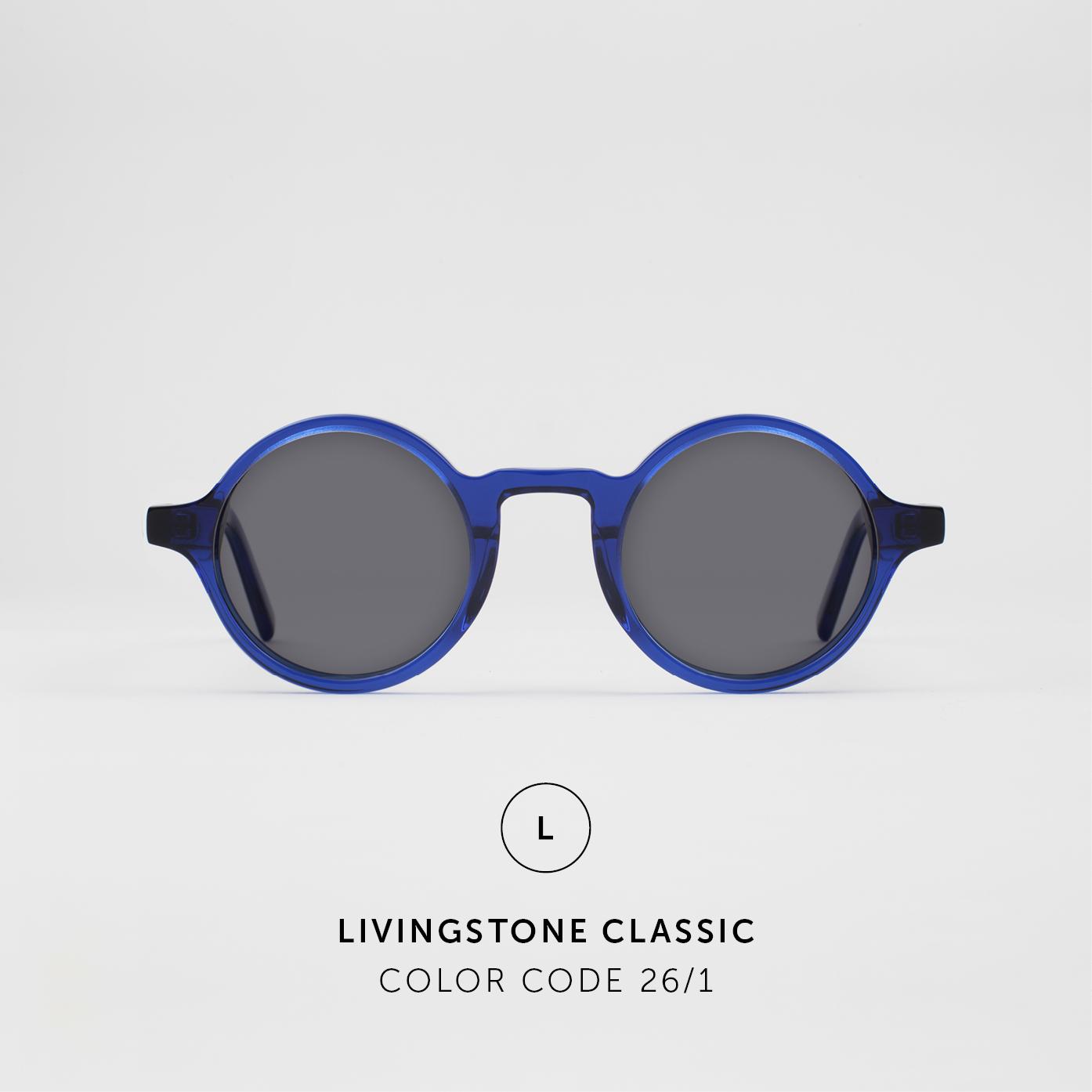 LivingstoneClassic62.jpg