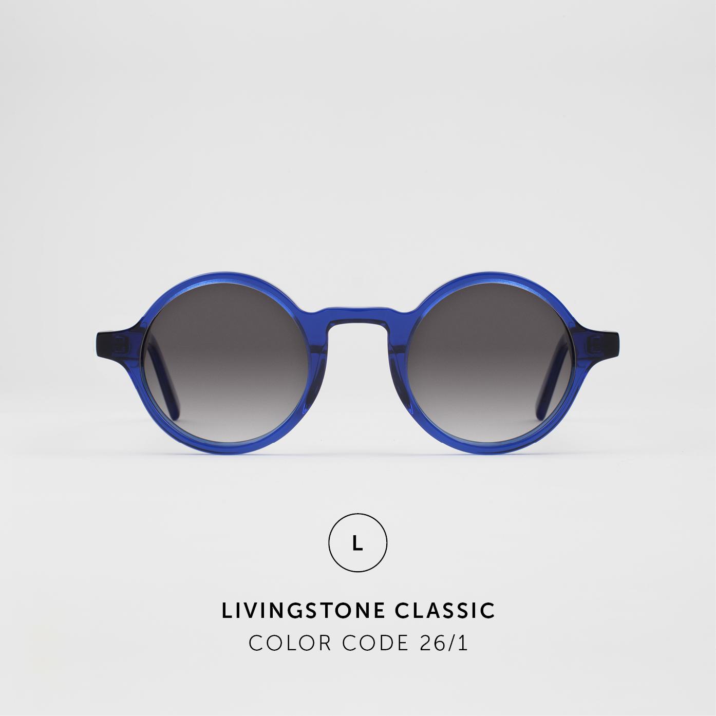 LivingstoneClassic63.jpg