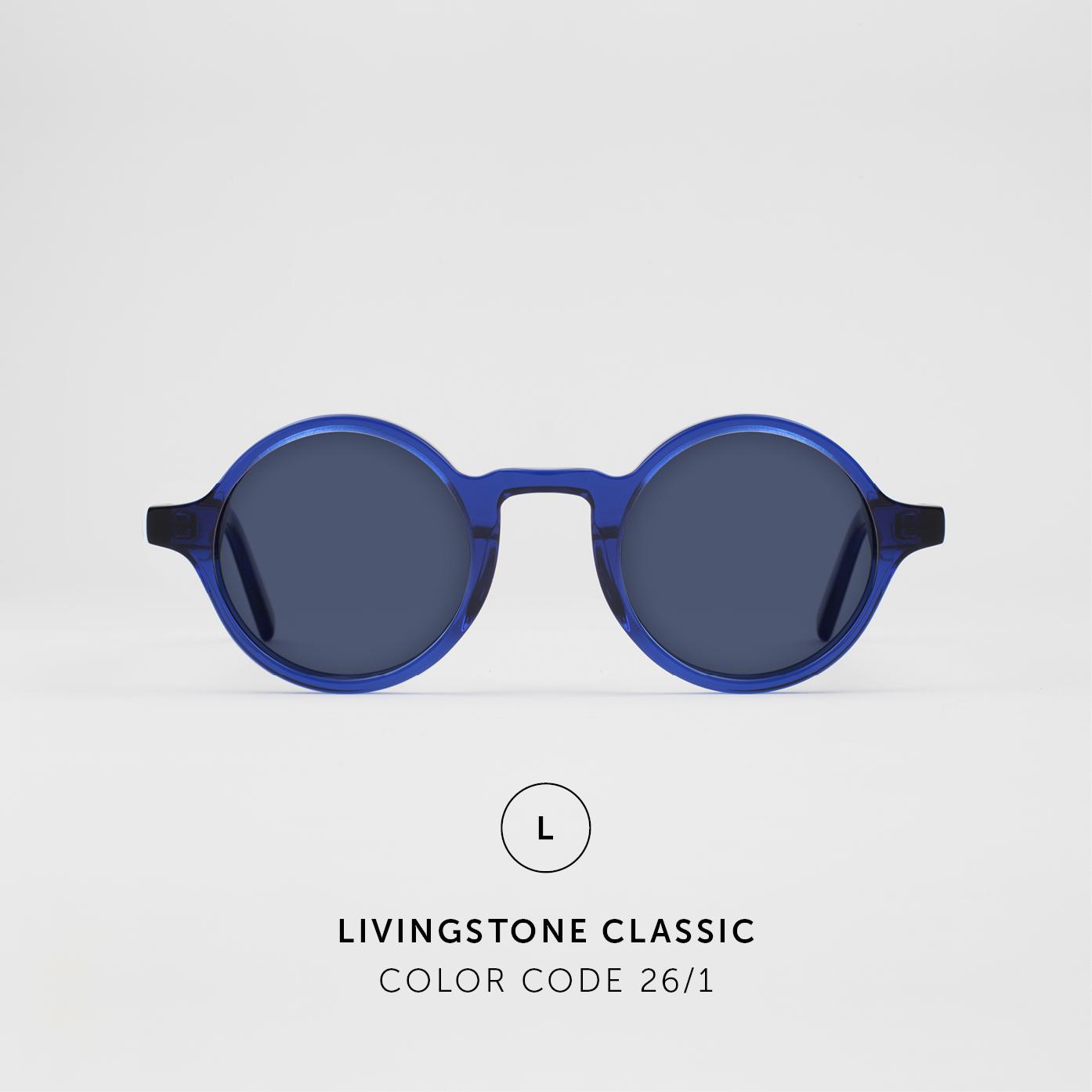 LivingstoneClassic64.jpg